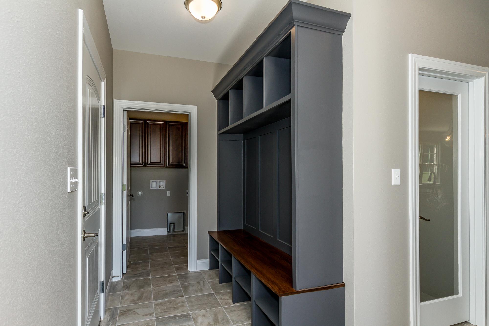 New-Construction-For-Sale-O'Fallon-Illinois-CR-Holland-1-2.jpg