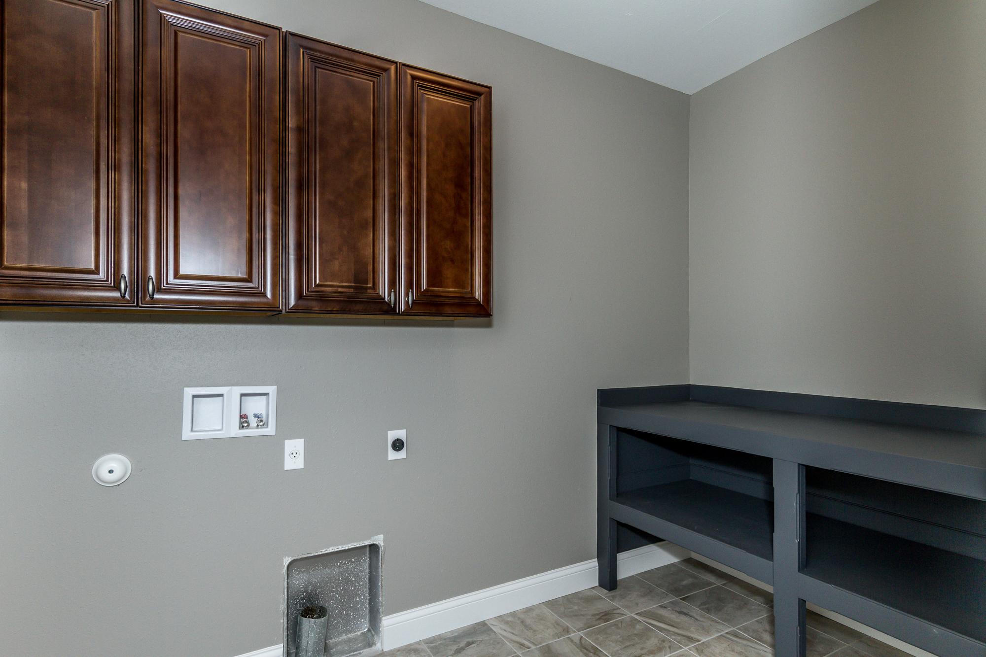 New-Construction-For-Sale-O'Fallon-Illinois-CR-Holland-1-3.jpg