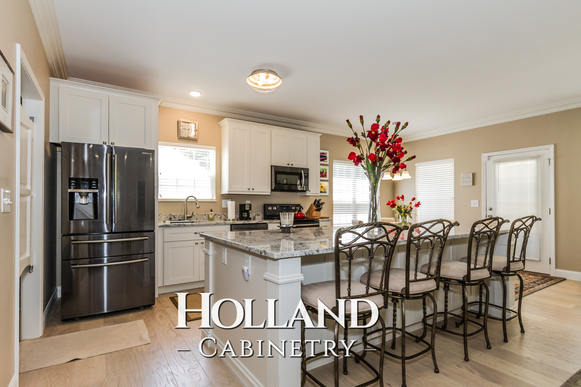 Holland-Cabinetry-Kitchen-Cabinets-6.jpg