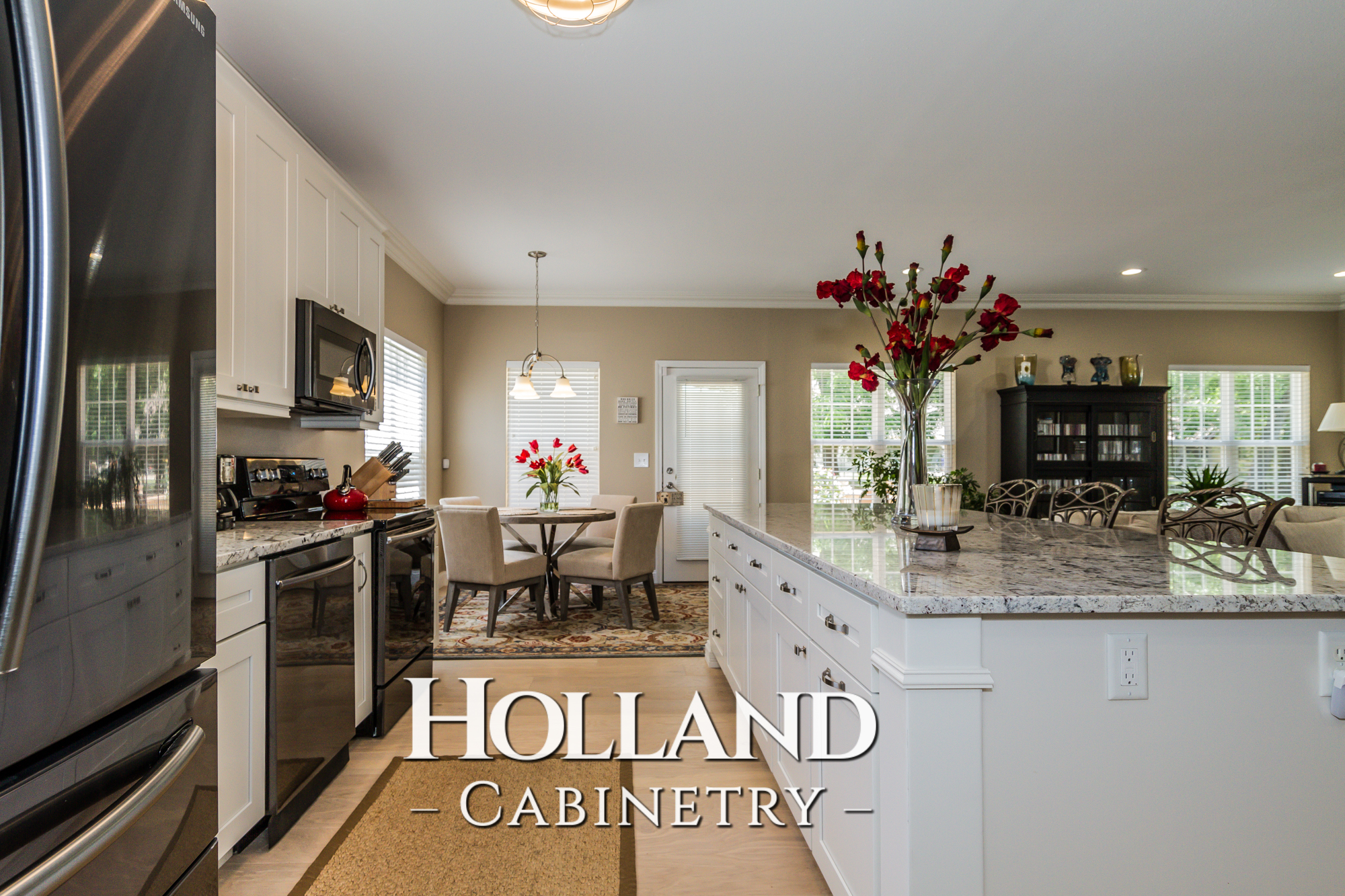 Holland-Cabinetry-Kitchen-Cabinets-12.jpg