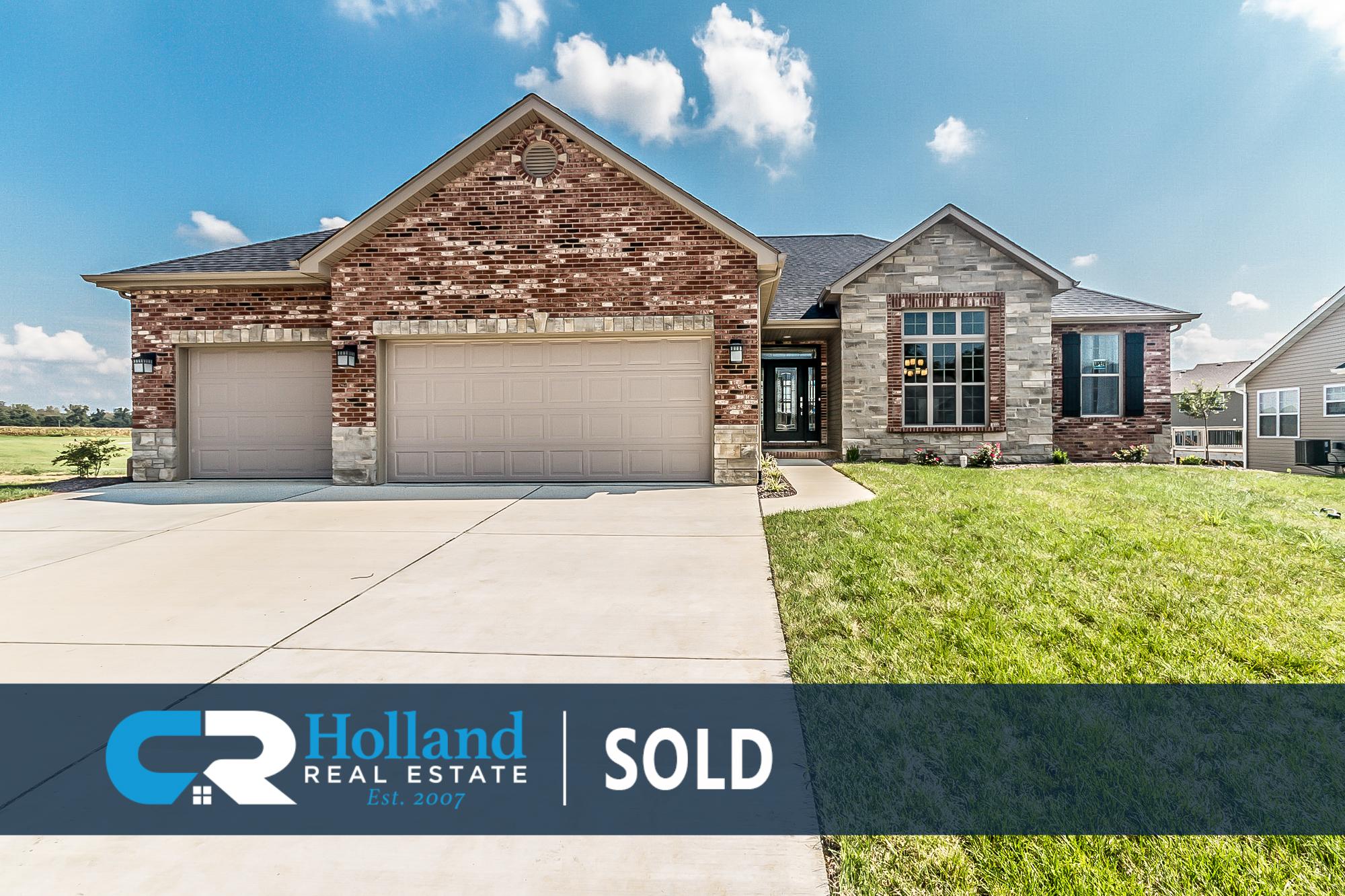 0-For-Sale-New-Construction-Ofallon-Illinois-CR-Holland-Sold-1.jpg