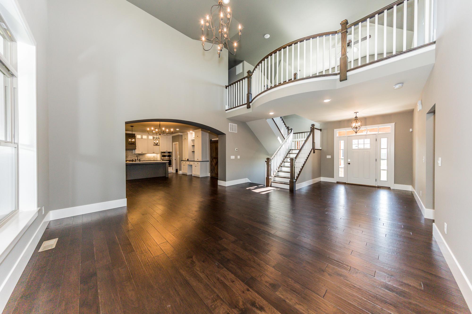 2-Scott-AFB-Real-Estate-For-Sale-O'Fallon-Illinois-62269-3.jpg