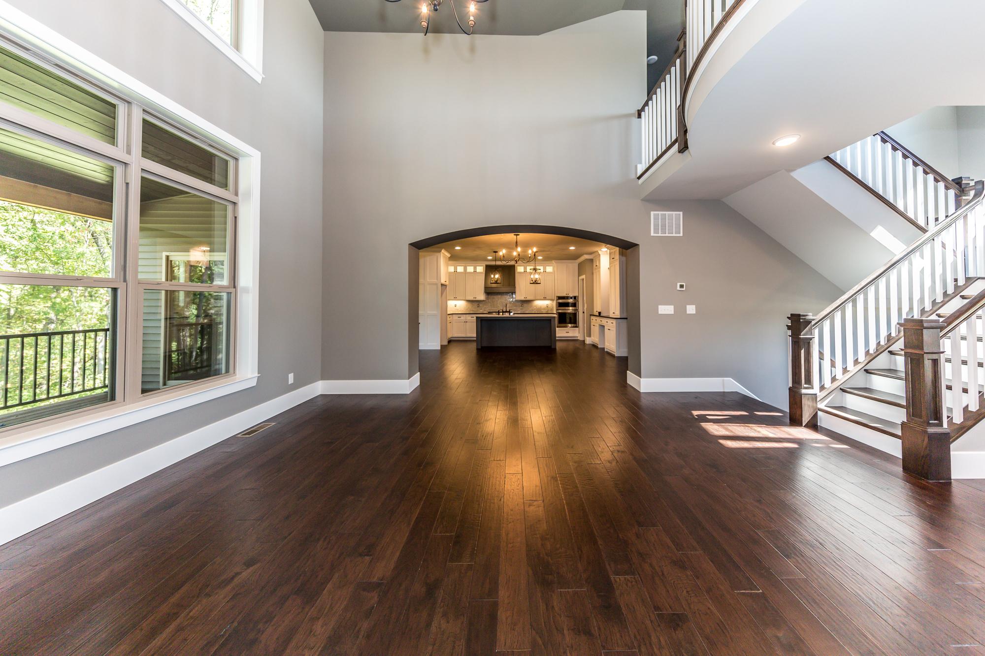 2-Scott-AFB-Real-Estate-For-Sale-O'Fallon-Illinois-62269-4.jpg