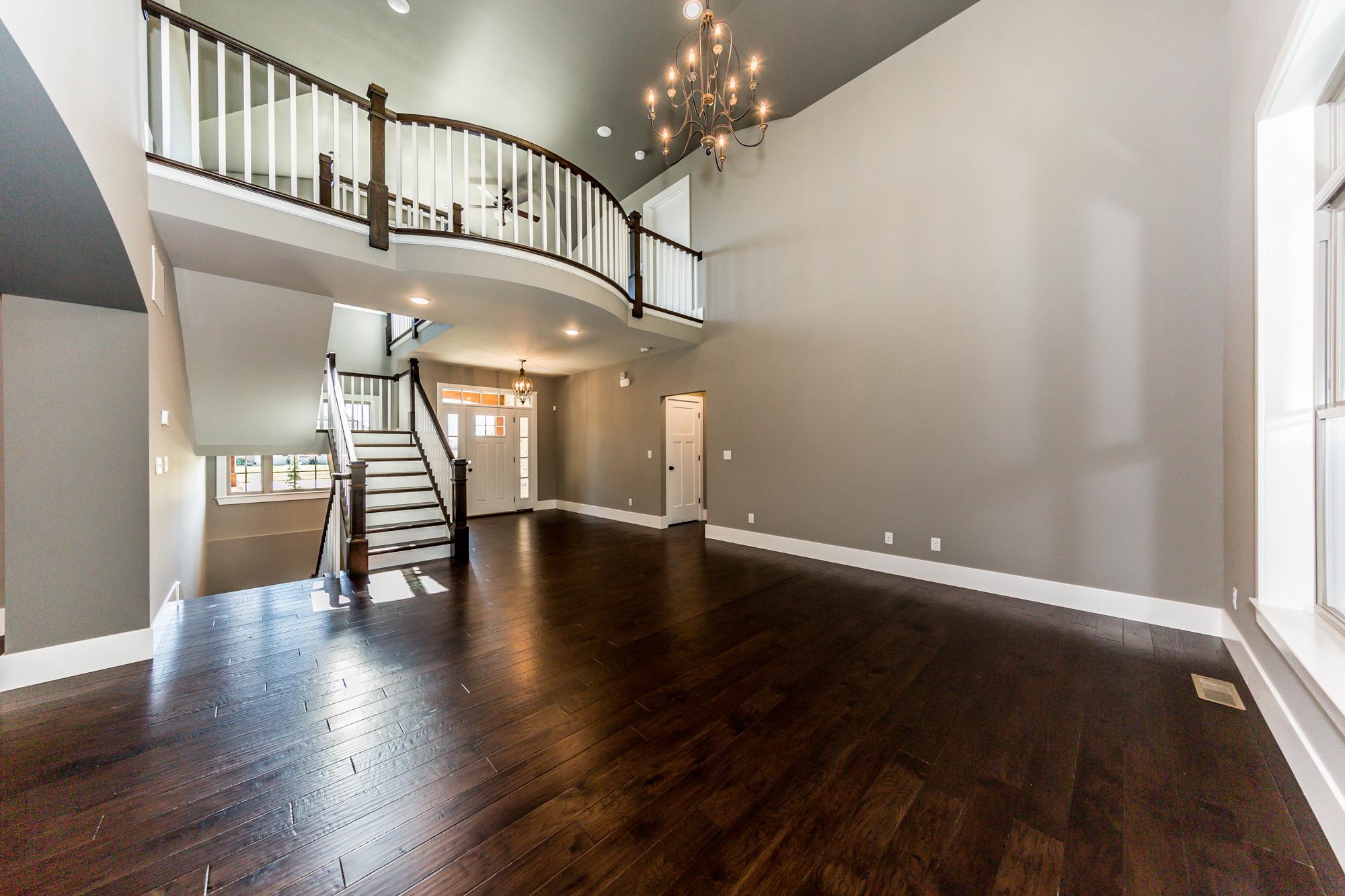 2-Scott-AFB-Real-Estate-For-Sale-O'Fallon-Illinois-62269-5.jpg