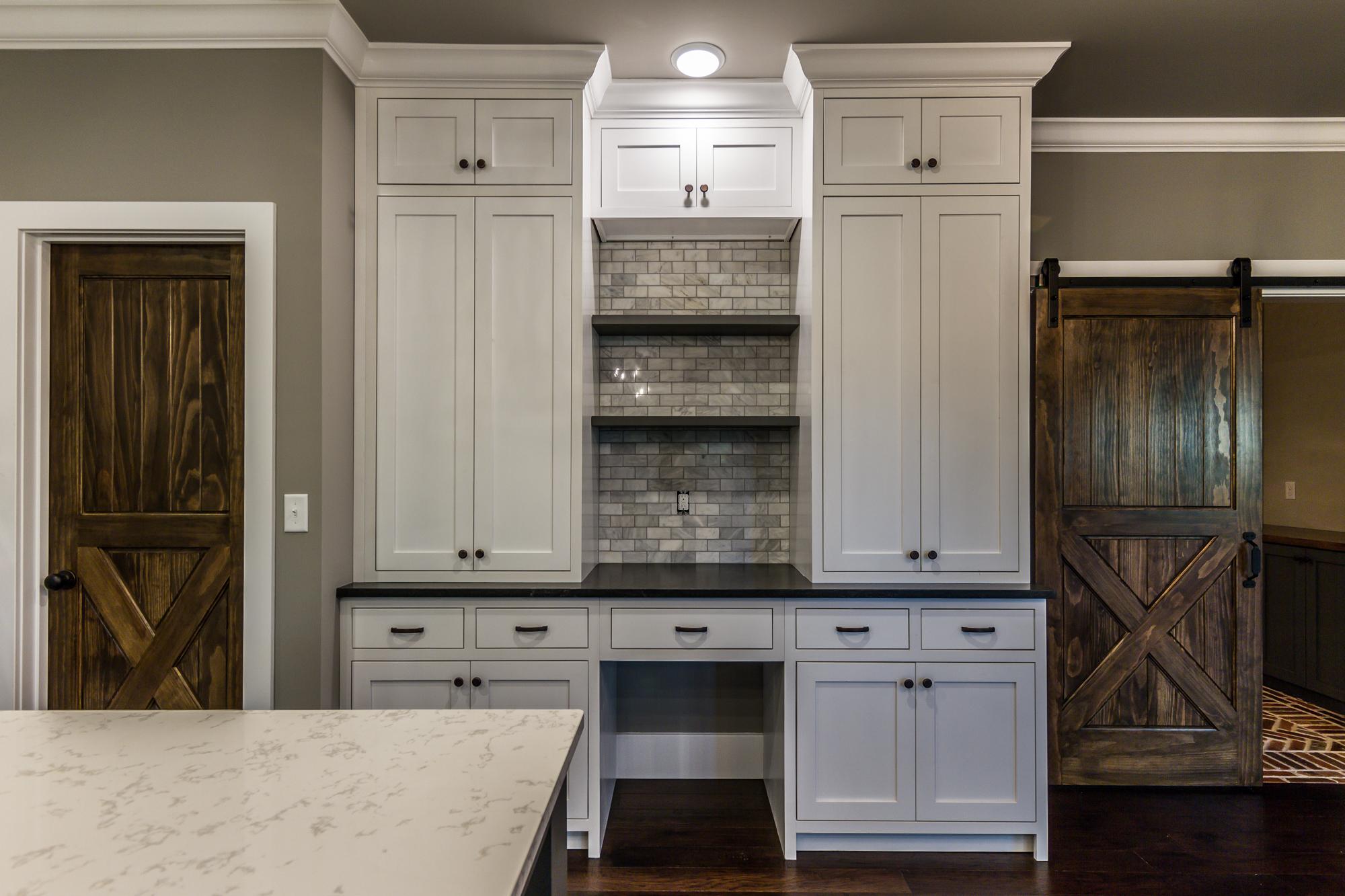 2-Scott-AFB-Real-Estate-For-Sale-O'Fallon-Illinois-62269-12.jpg