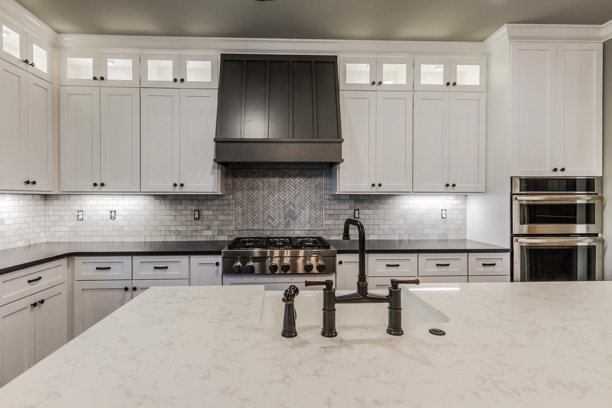 2-Scott-AFB-Real-Estate-For-Sale-O'Fallon-Illinois-62269-15.jpg
