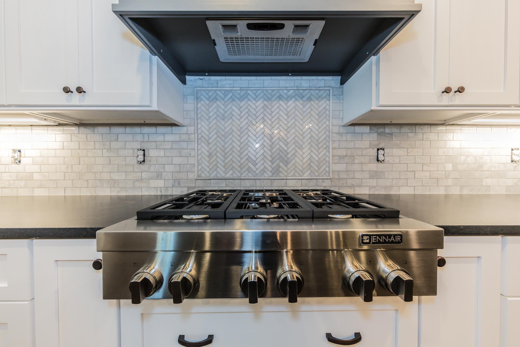 2-Scott-AFB-Real-Estate-For-Sale-O'Fallon-Illinois-62269-16.jpg