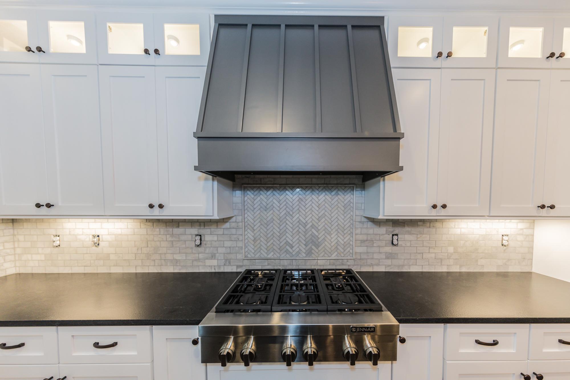 2-Scott-AFB-Real-Estate-For-Sale-O'Fallon-Illinois-62269-17.jpg