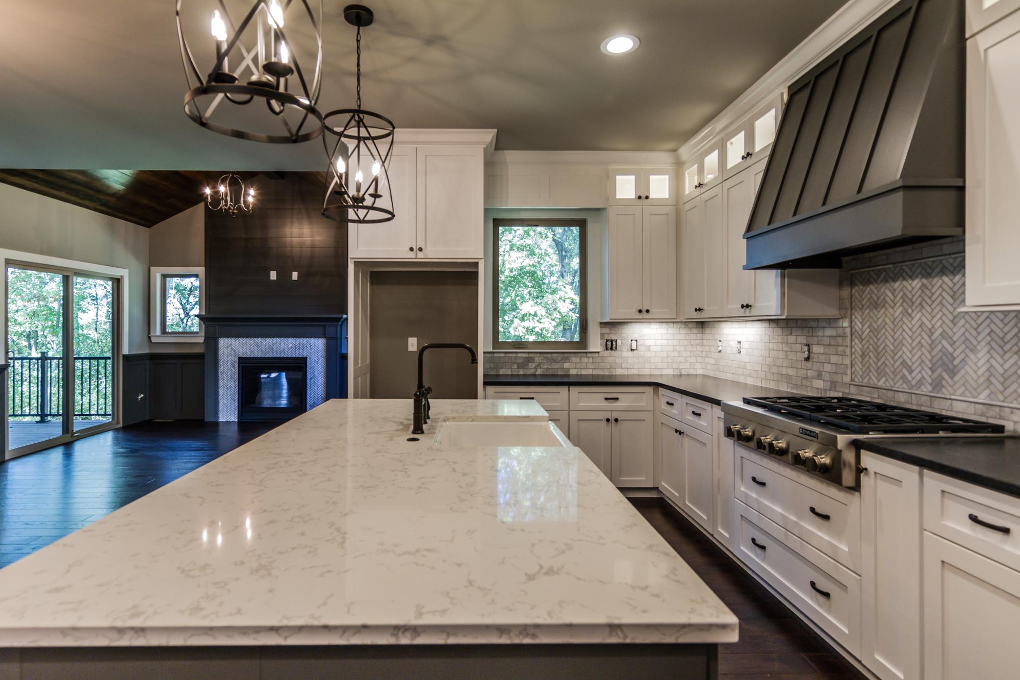 2-Scott-AFB-Real-Estate-For-Sale-O'Fallon-Illinois-62269-18.jpg
