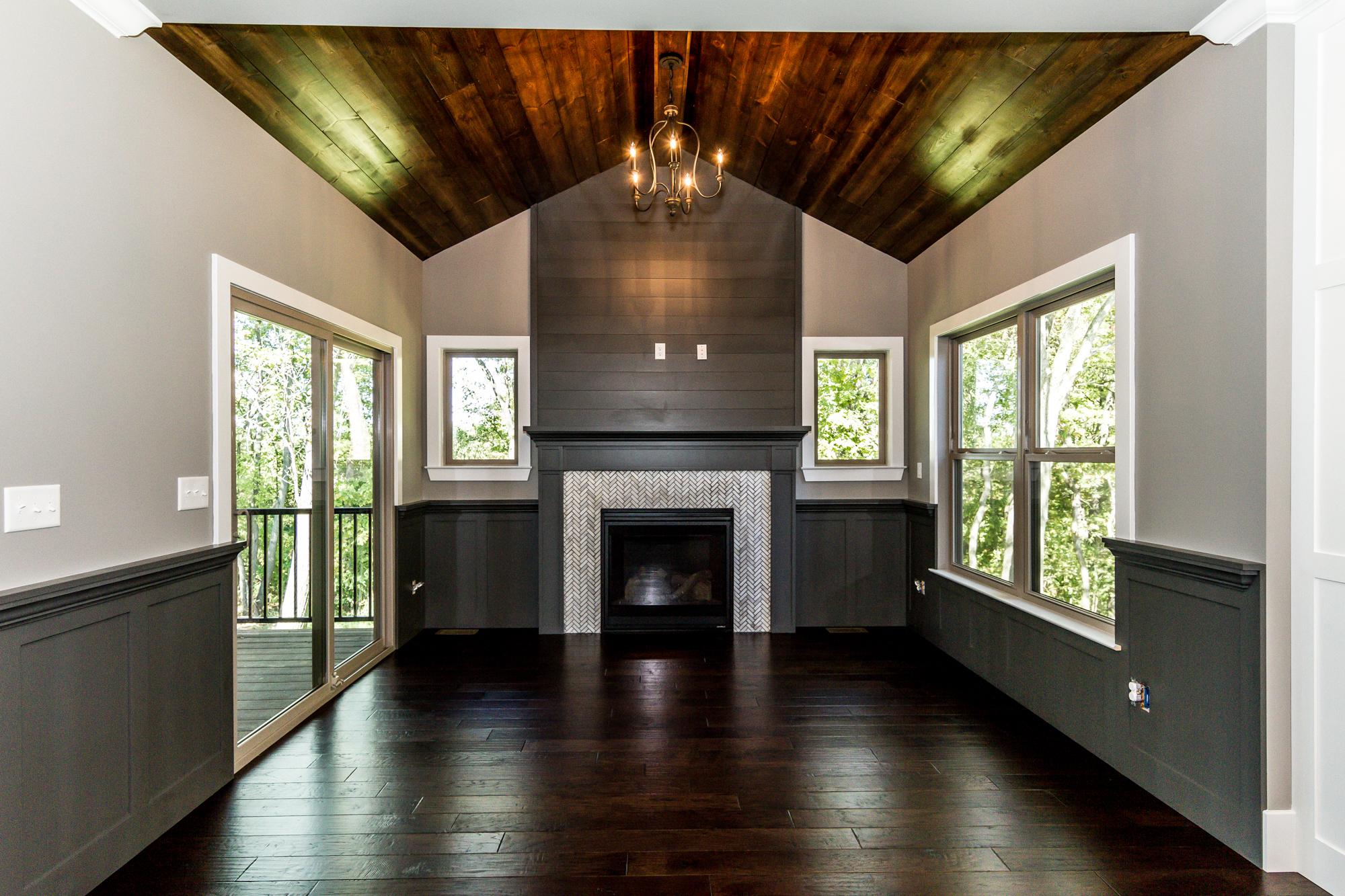 2-Scott-AFB-Real-Estate-For-Sale-O'Fallon-Illinois-62269-20.jpg