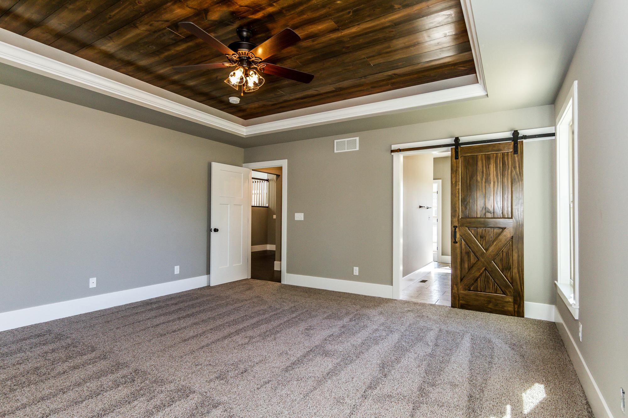 2-Scott-AFB-Real-Estate-For-Sale-O'Fallon-Illinois-62269-28.jpg