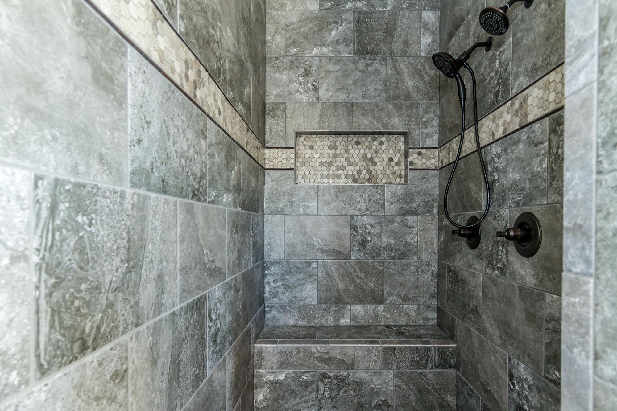 2-Scott-AFB-Real-Estate-For-Sale-O'Fallon-Illinois-62269-32.jpg