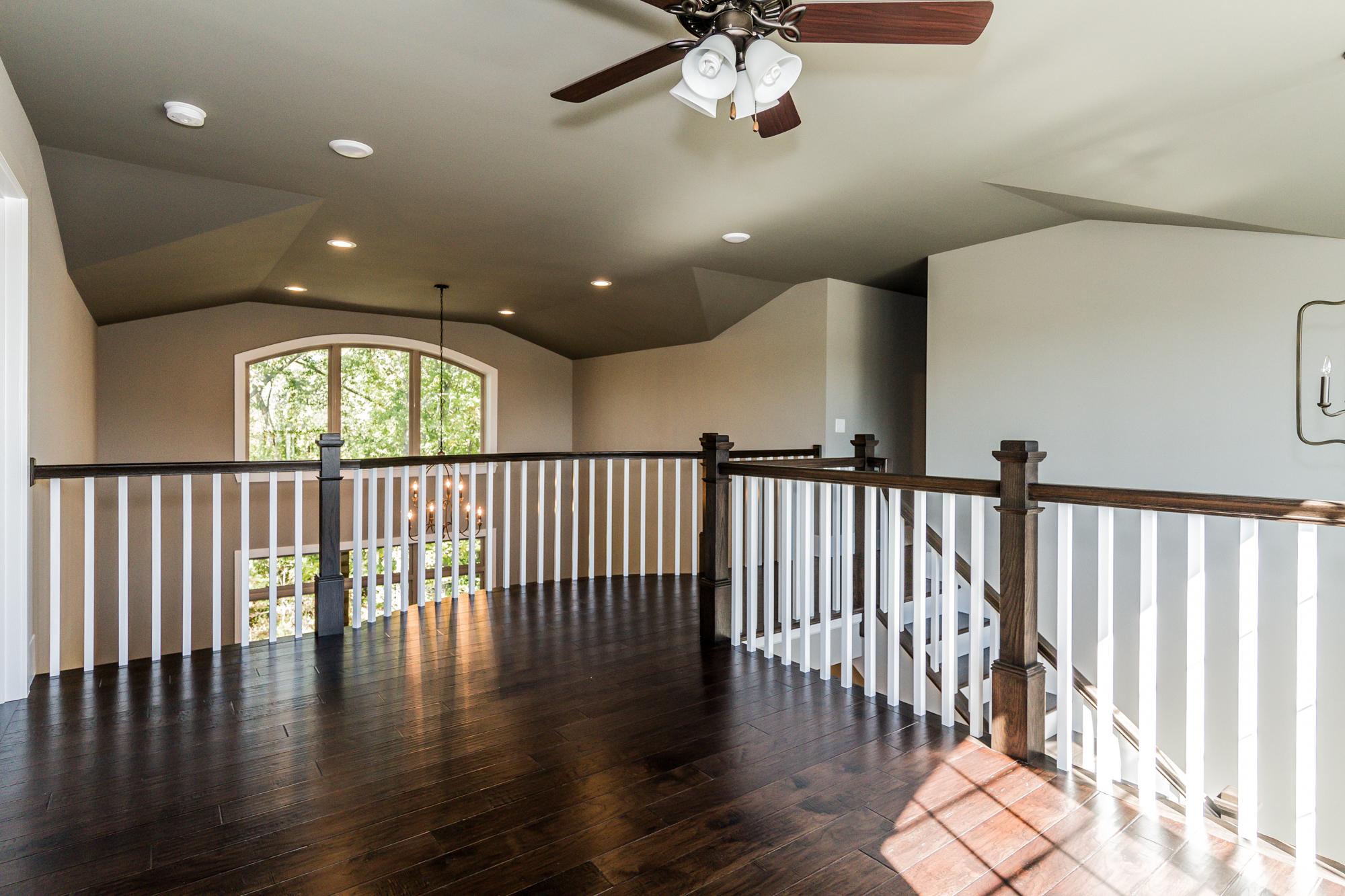 2-Scott-AFB-Real-Estate-For-Sale-O'Fallon-Illinois-62269-36.jpg