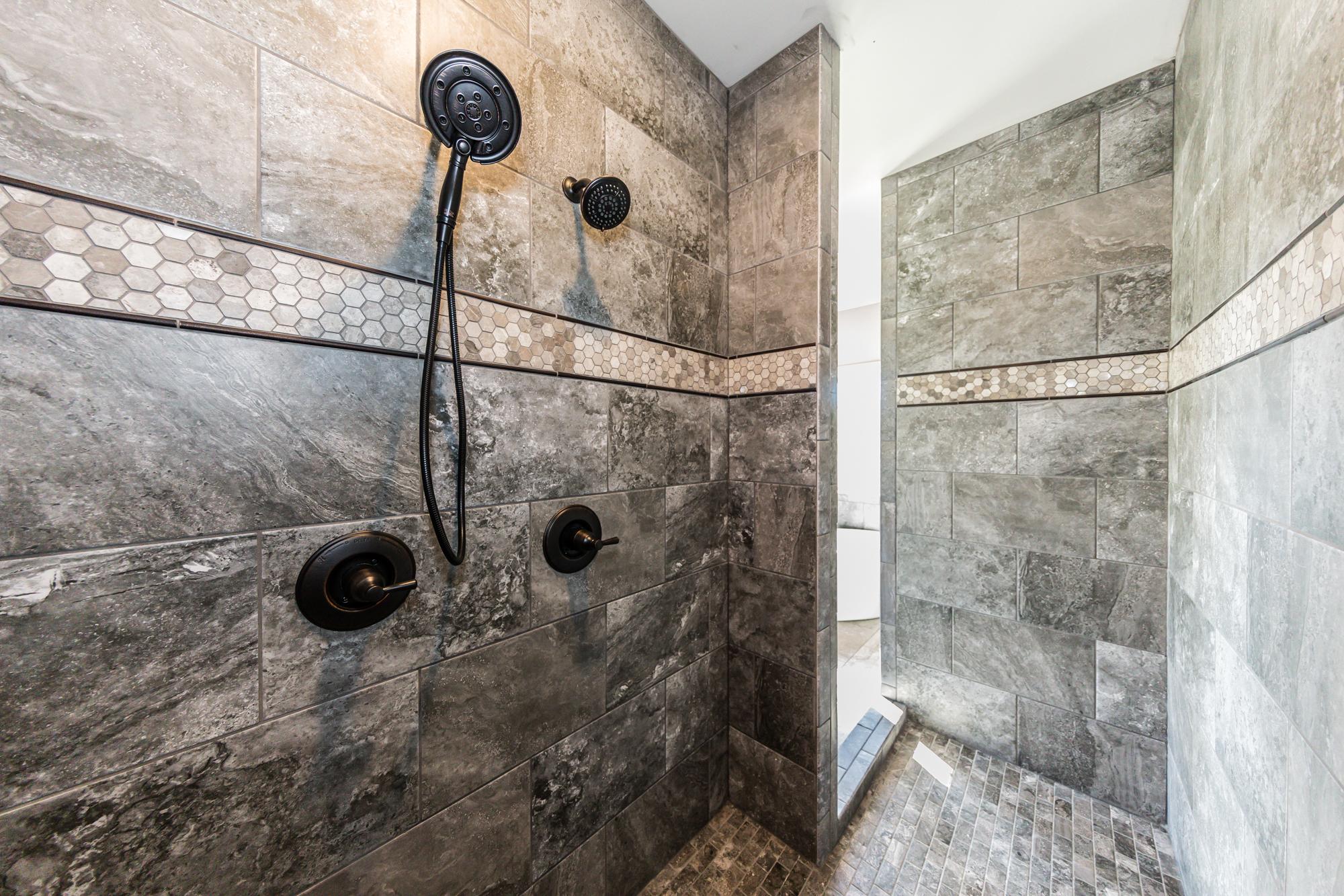 2-Scott-AFB-Real-Estate-For-Sale-O'Fallon-Illinois-62269-34.jpg