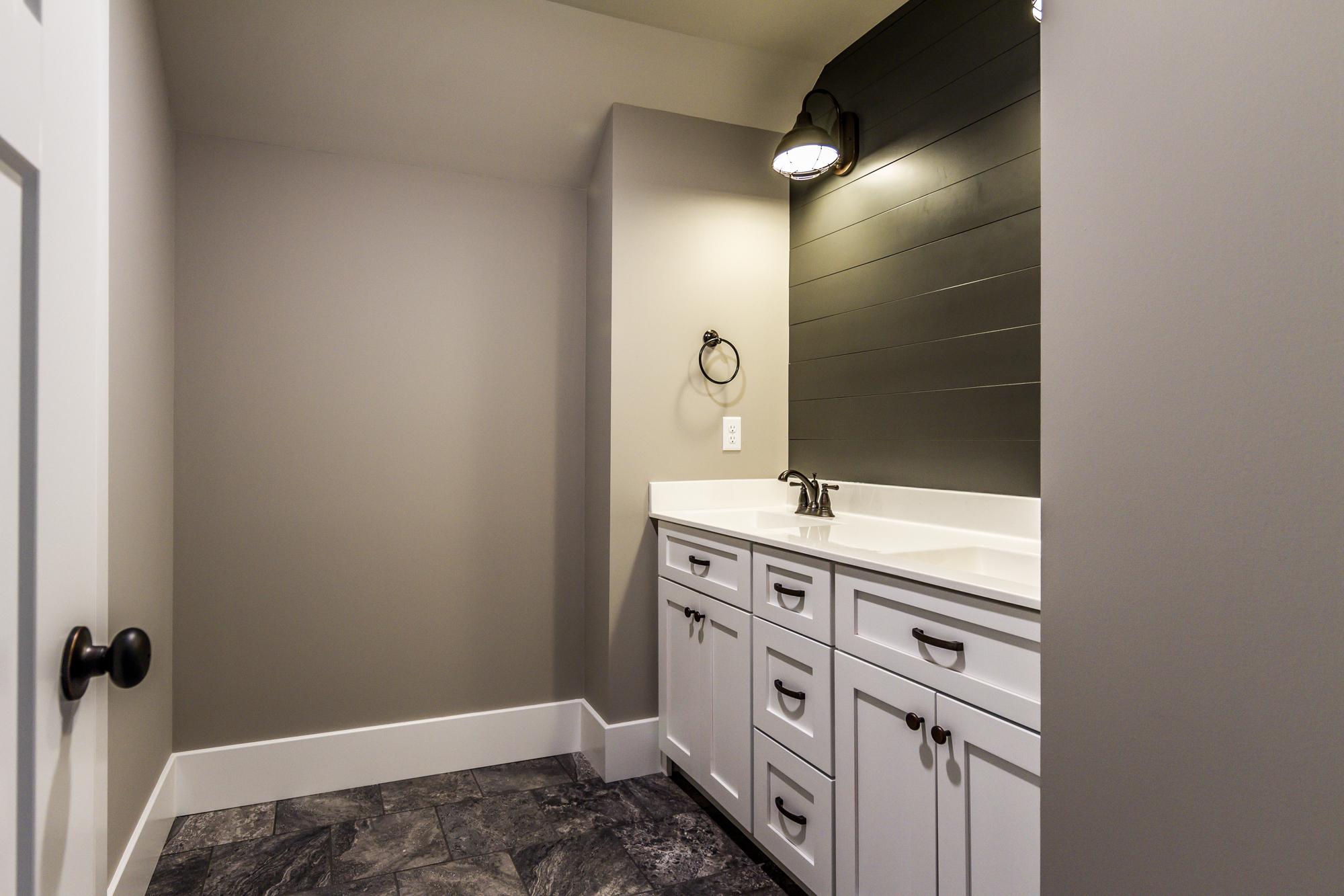 2-Scott-AFB-Real-Estate-For-Sale-O'Fallon-Illinois-62269-39.jpg
