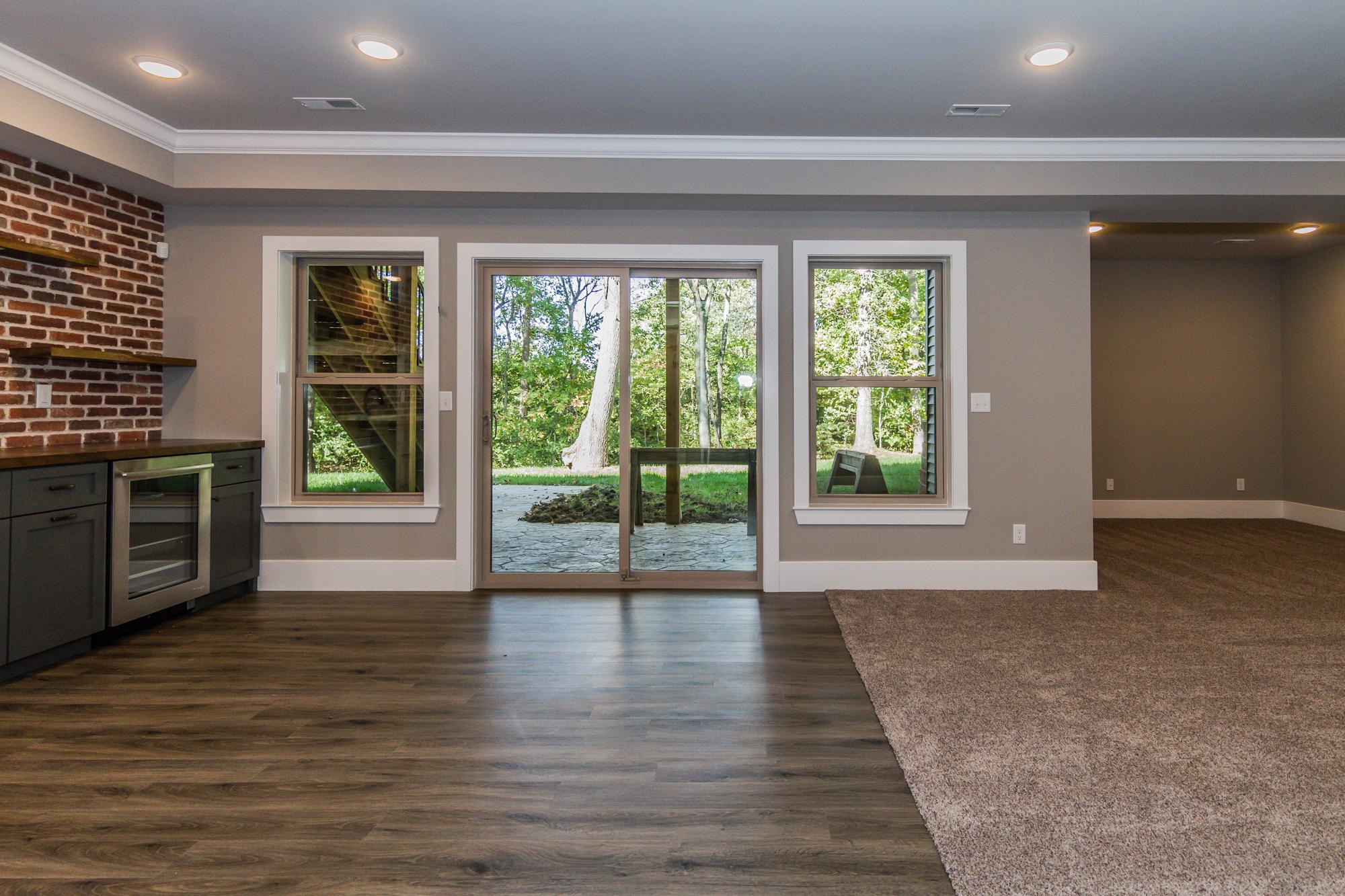 2-Scott-AFB-Real-Estate-For-Sale-O'Fallon-Illinois-62269-41.jpg