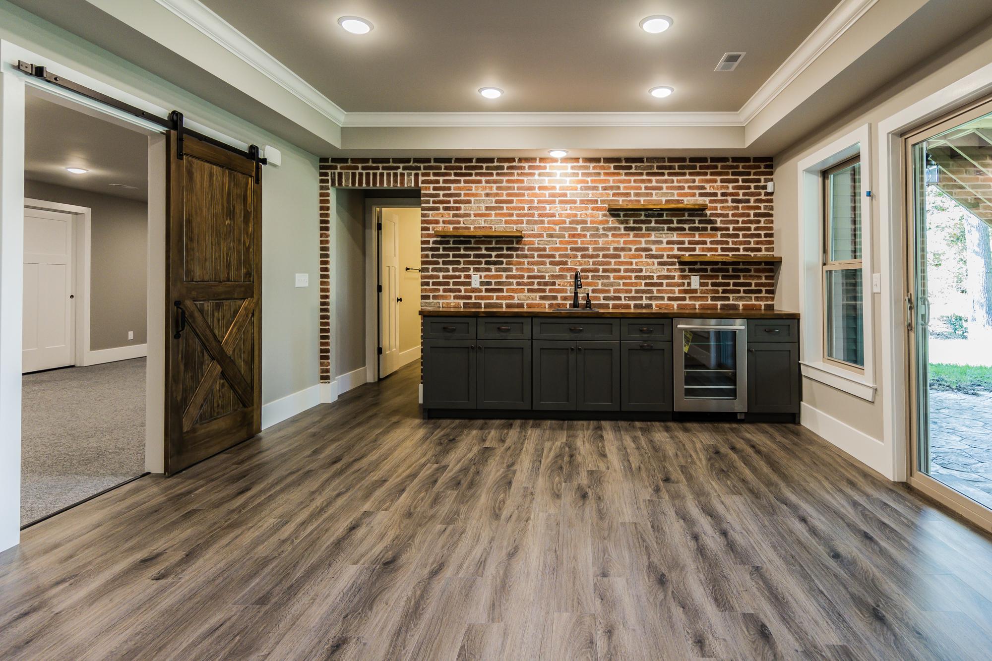 2-Scott-AFB-Real-Estate-For-Sale-O'Fallon-Illinois-62269-42.jpg