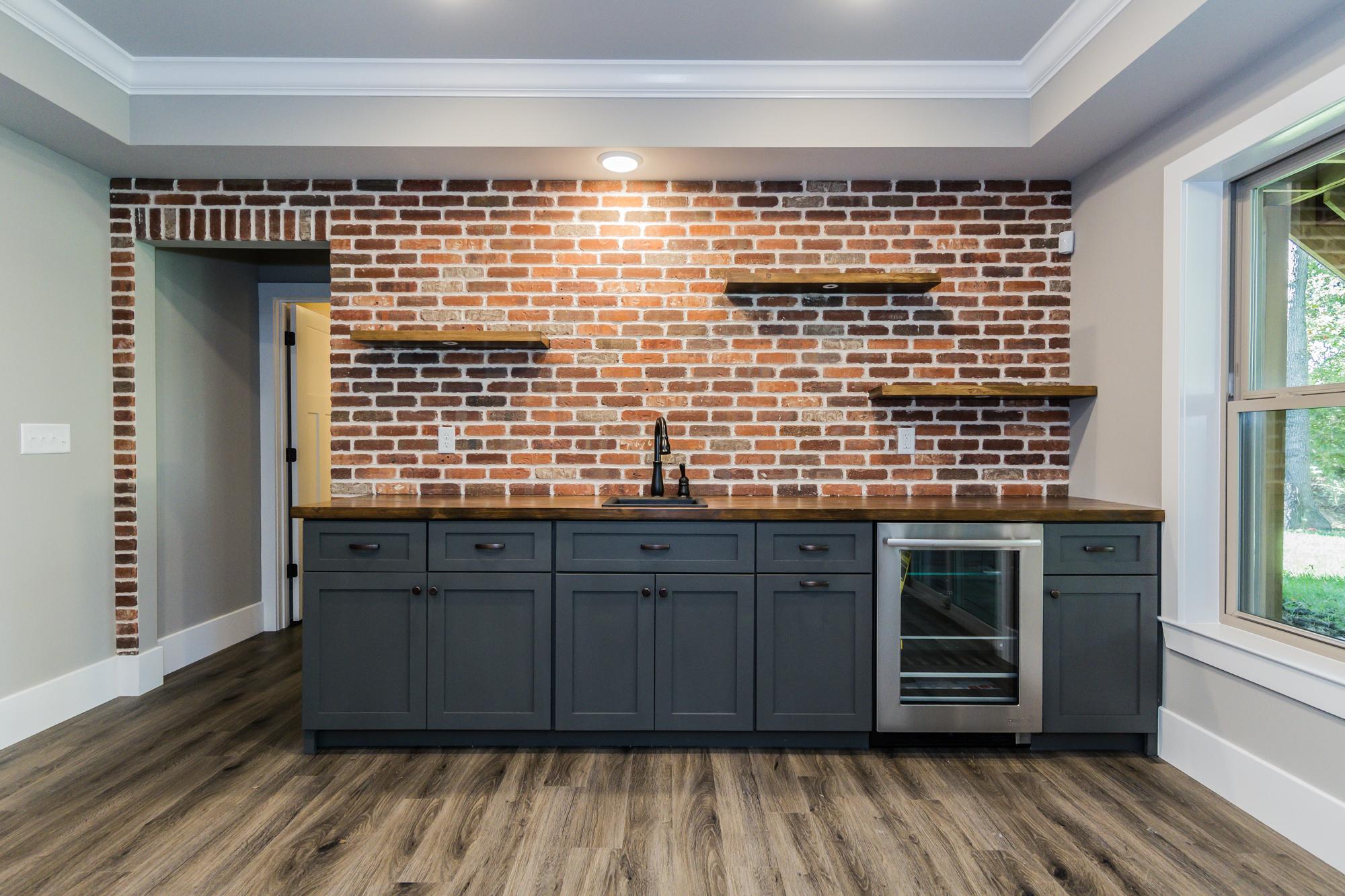 2-Scott-AFB-Real-Estate-For-Sale-O'Fallon-Illinois-62269-43.jpg