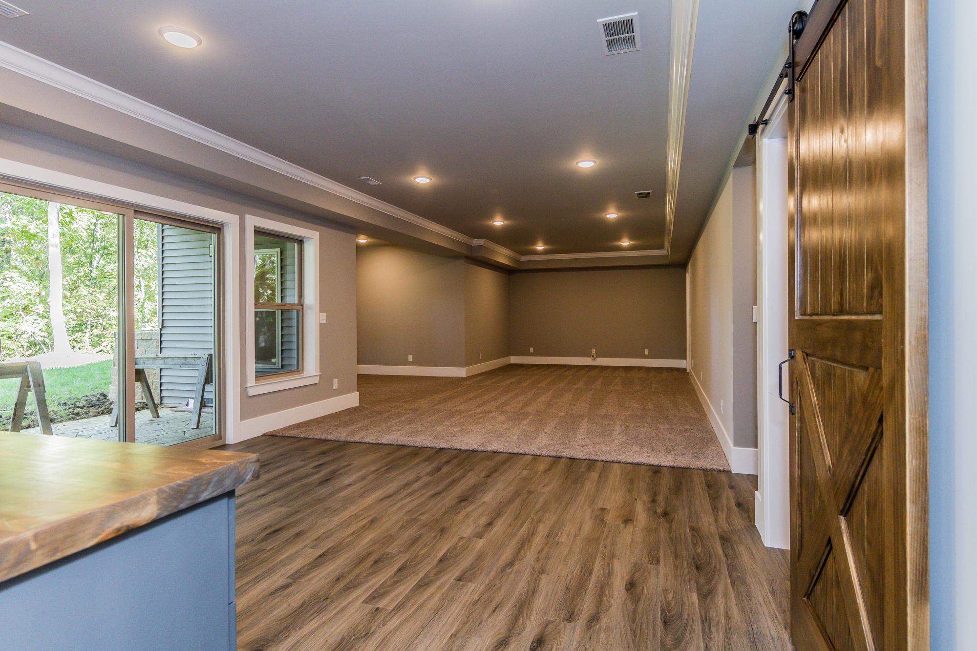 2-Scott-AFB-Real-Estate-For-Sale-O'Fallon-Illinois-62269-44.jpg