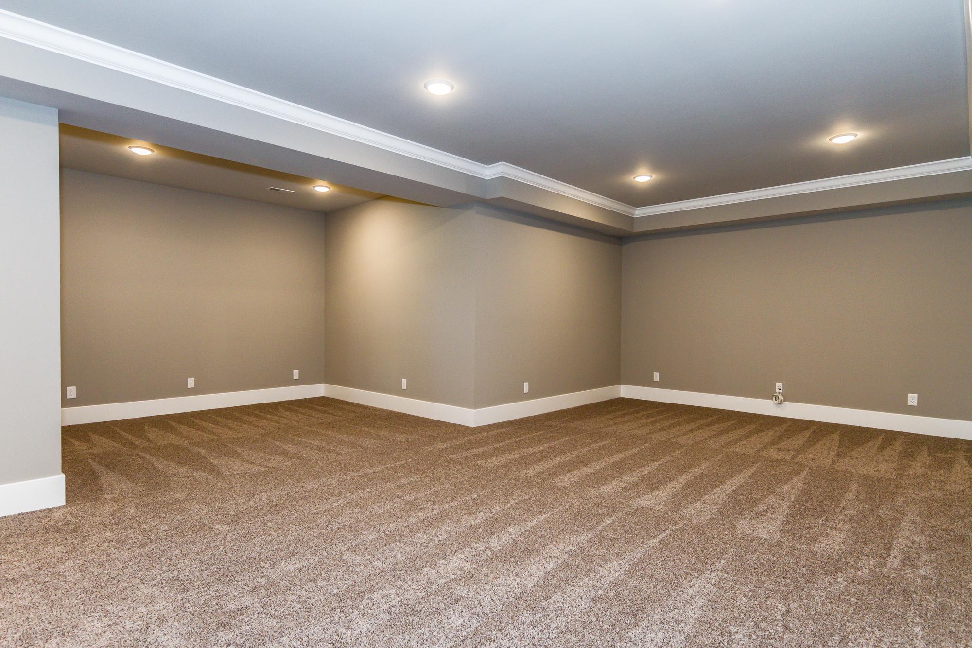 2-Scott-AFB-Real-Estate-For-Sale-O'Fallon-Illinois-62269-45.jpg
