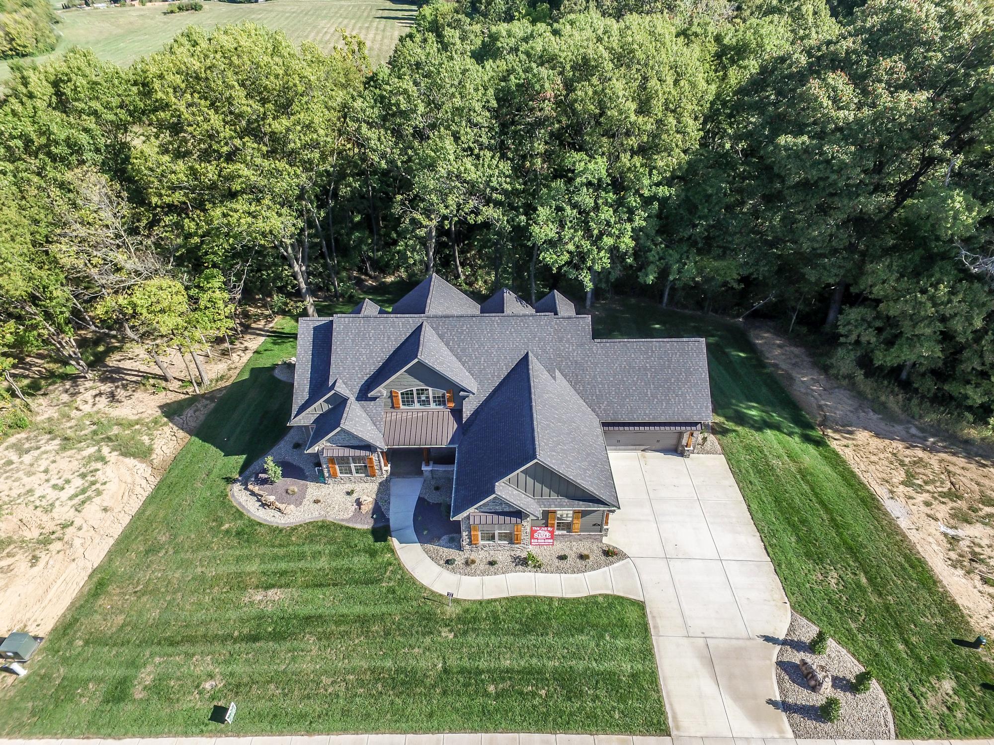 3-Scott-AFB-Real-Estate-For-Sale-O'Fallon-Illinois-62269-1.jpg