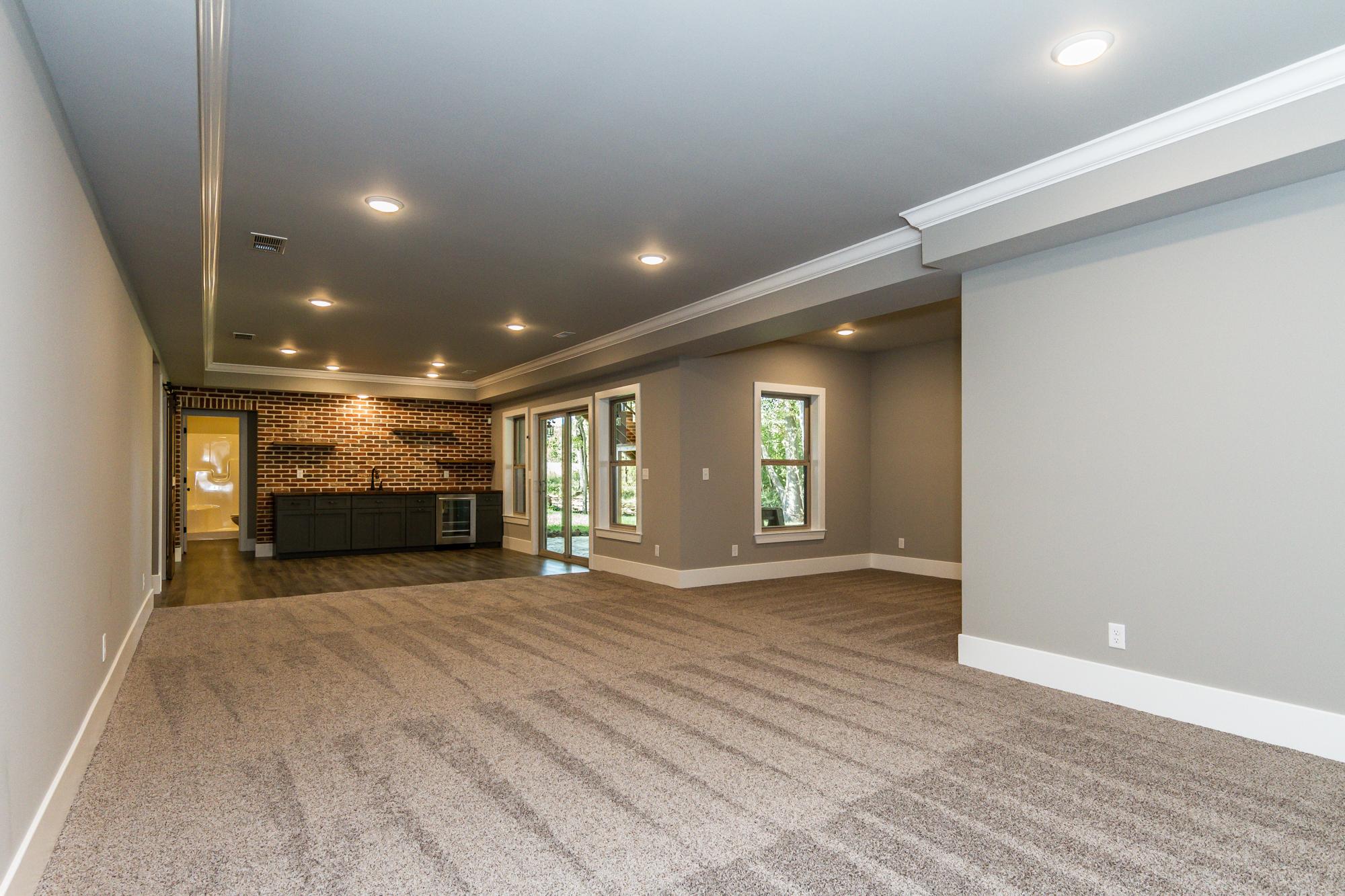 2-Scott-AFB-Real-Estate-For-Sale-O'Fallon-Illinois-62269-46.jpg