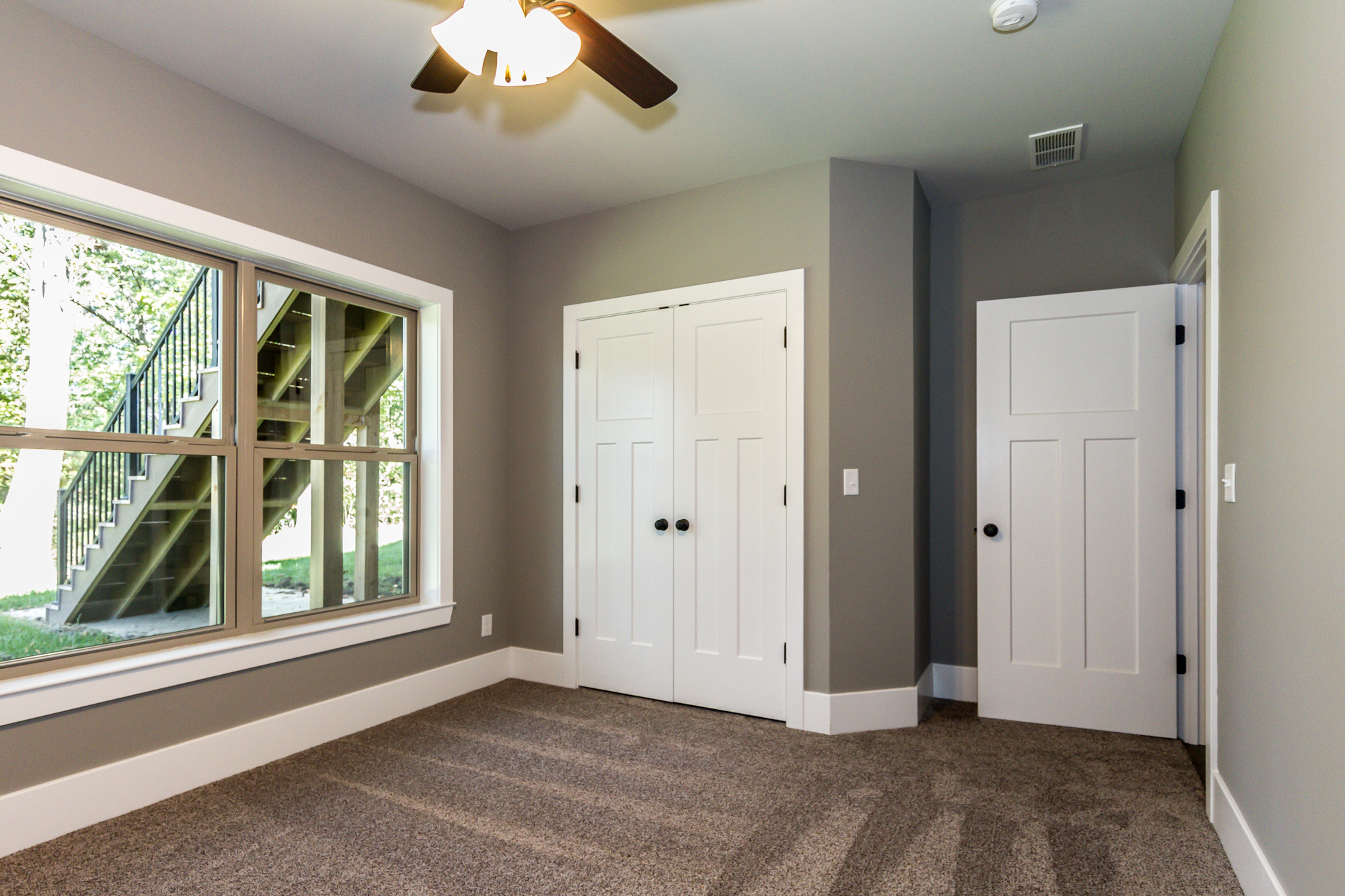 2-Scott-AFB-Real-Estate-For-Sale-O'Fallon-Illinois-62269-48.jpg
