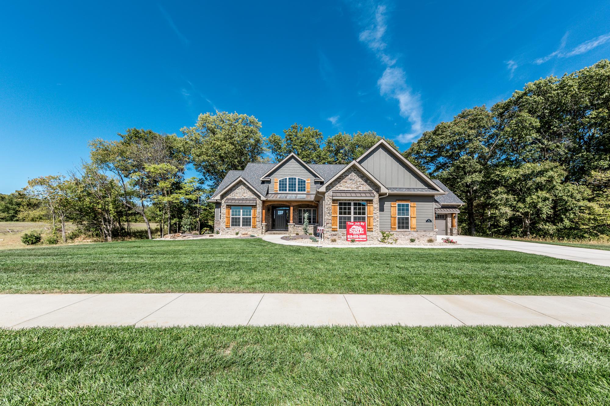 3-Scott-AFB-Real-Estate-For-Sale-O'Fallon-Illinois-62269-2.jpg