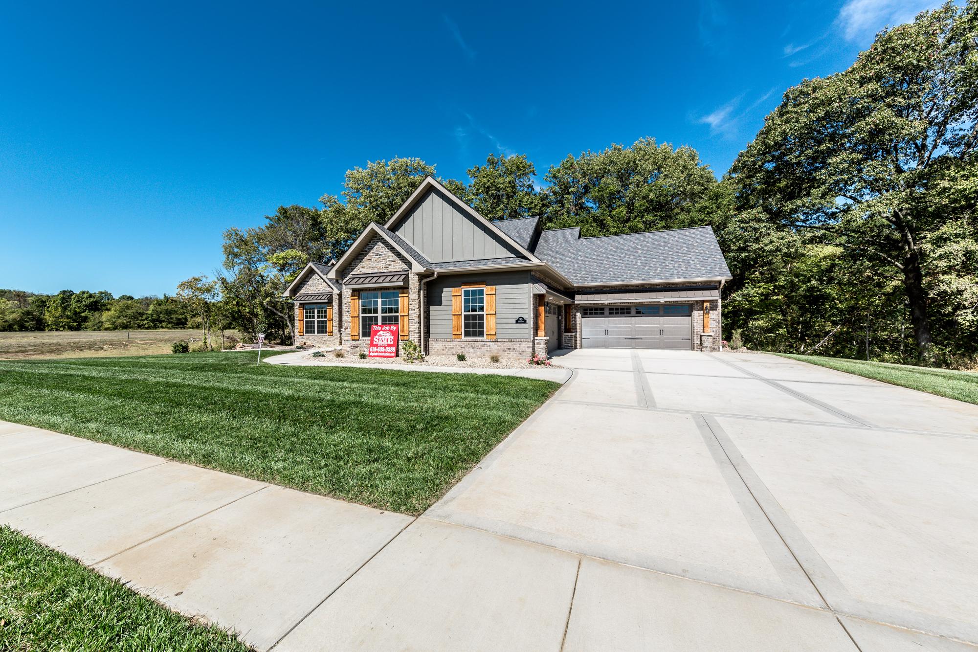 3-Scott-AFB-Real-Estate-For-Sale-O'Fallon-Illinois-62269-3.jpg