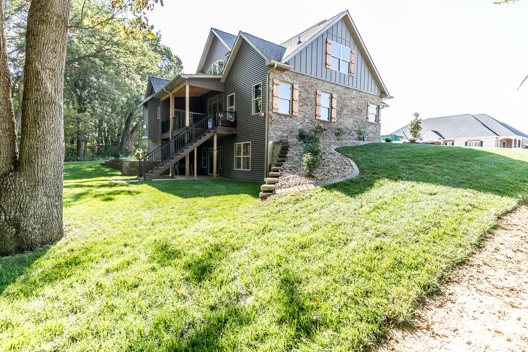 4-Scott-AFB-Real-Estate-For-Sale-O'Fallon-Illinois-62269-2.jpg