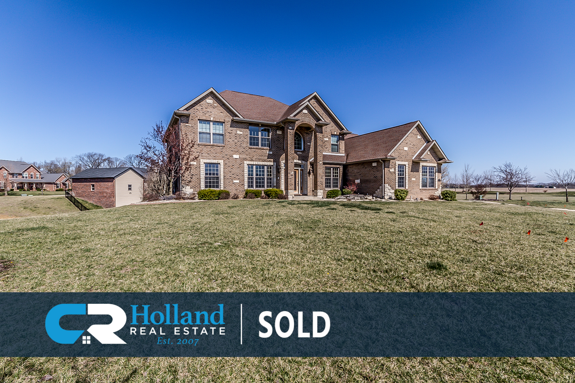 Scott-AFB-Homes-For-Sale-O'Fallon-Illinois-CR-Holland-1.jpg