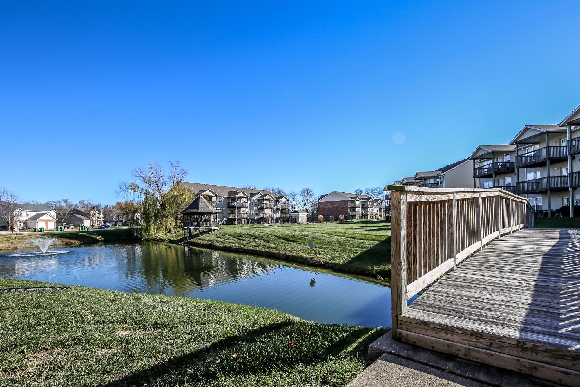Apartments-For-Rent-Near-Scott-AFB-O'Fallon-Illinois-4.jpg