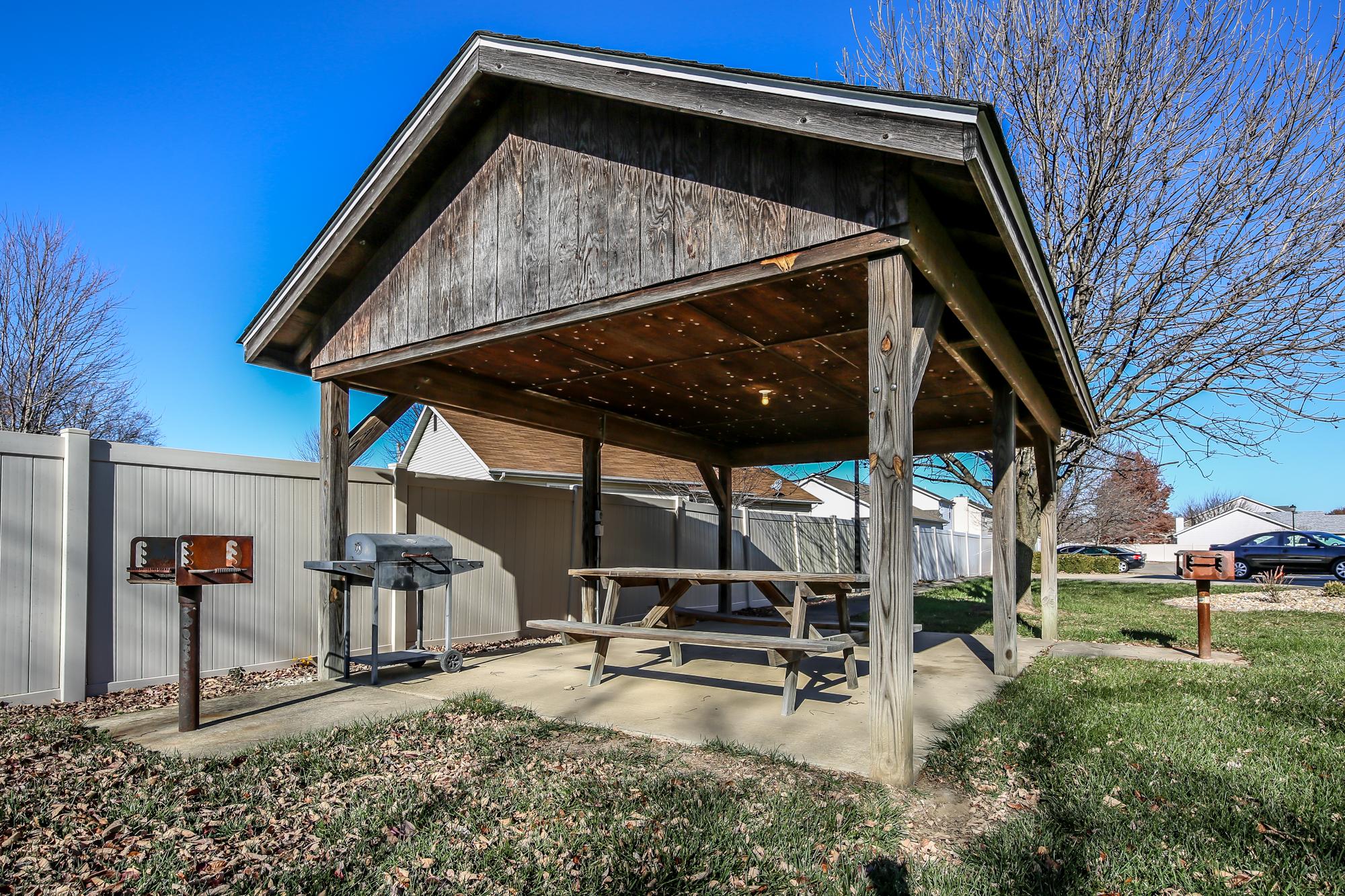 Apartments-For-Rent-Near-Scott-AFB-O'Fallon-Illinois-5.jpg
