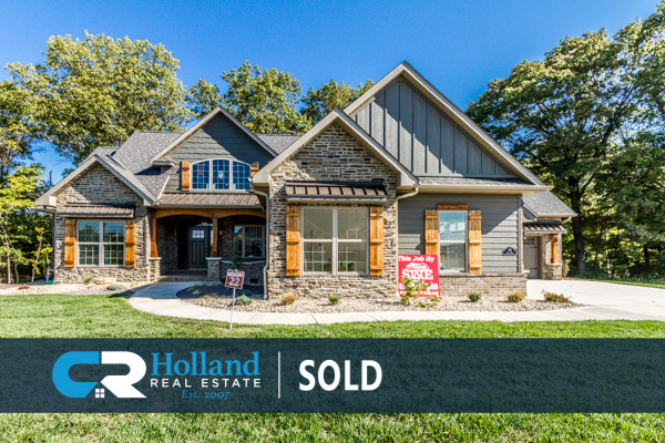 New-Construction-For-Sale-O'Fallon-Scott-AFB-Illinois-1.jpg