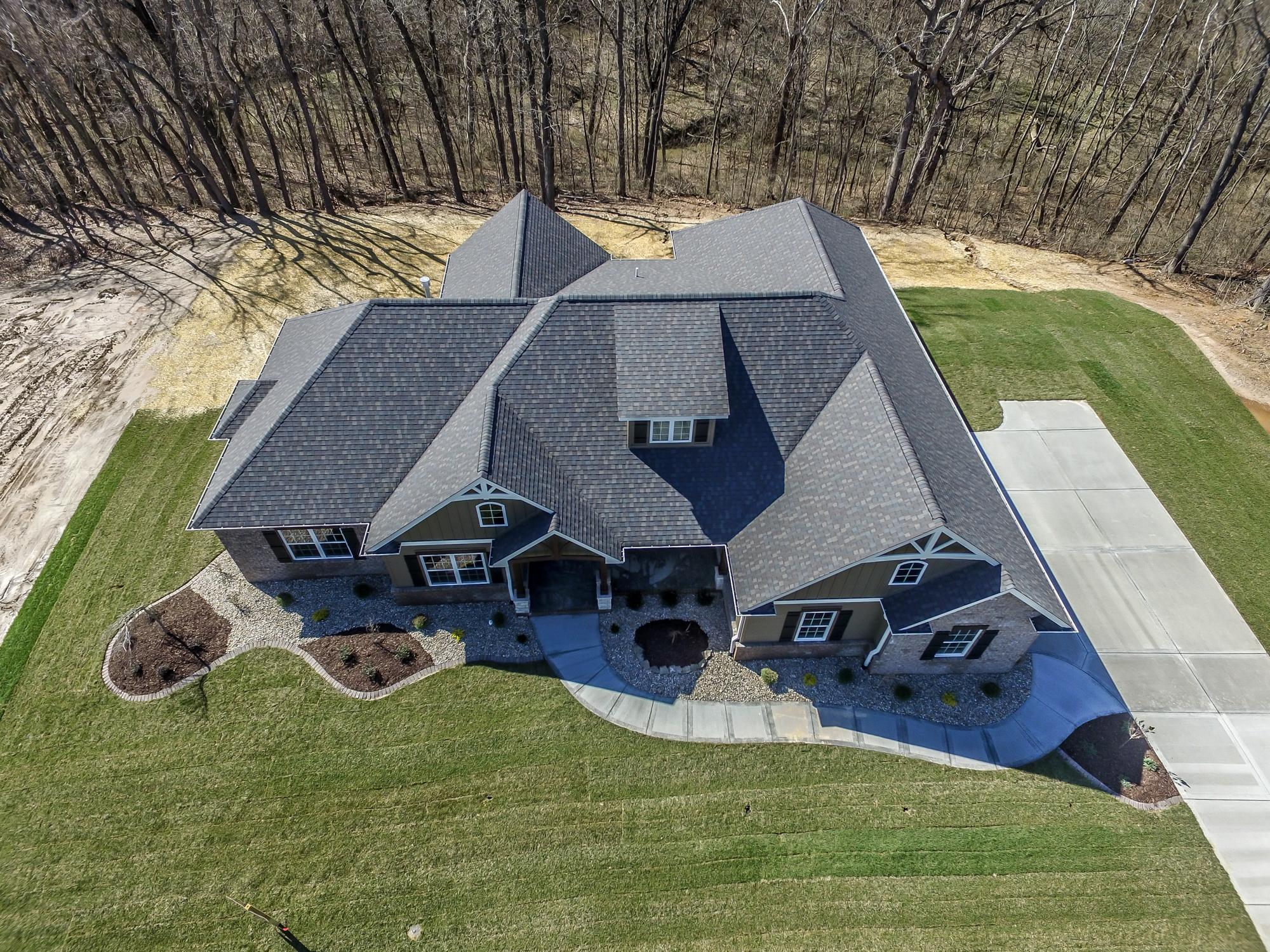 2-New-Construction-O'Fallon-Illinois-Scott-AFB-Bethel-Ridge-Farms-8.jpg