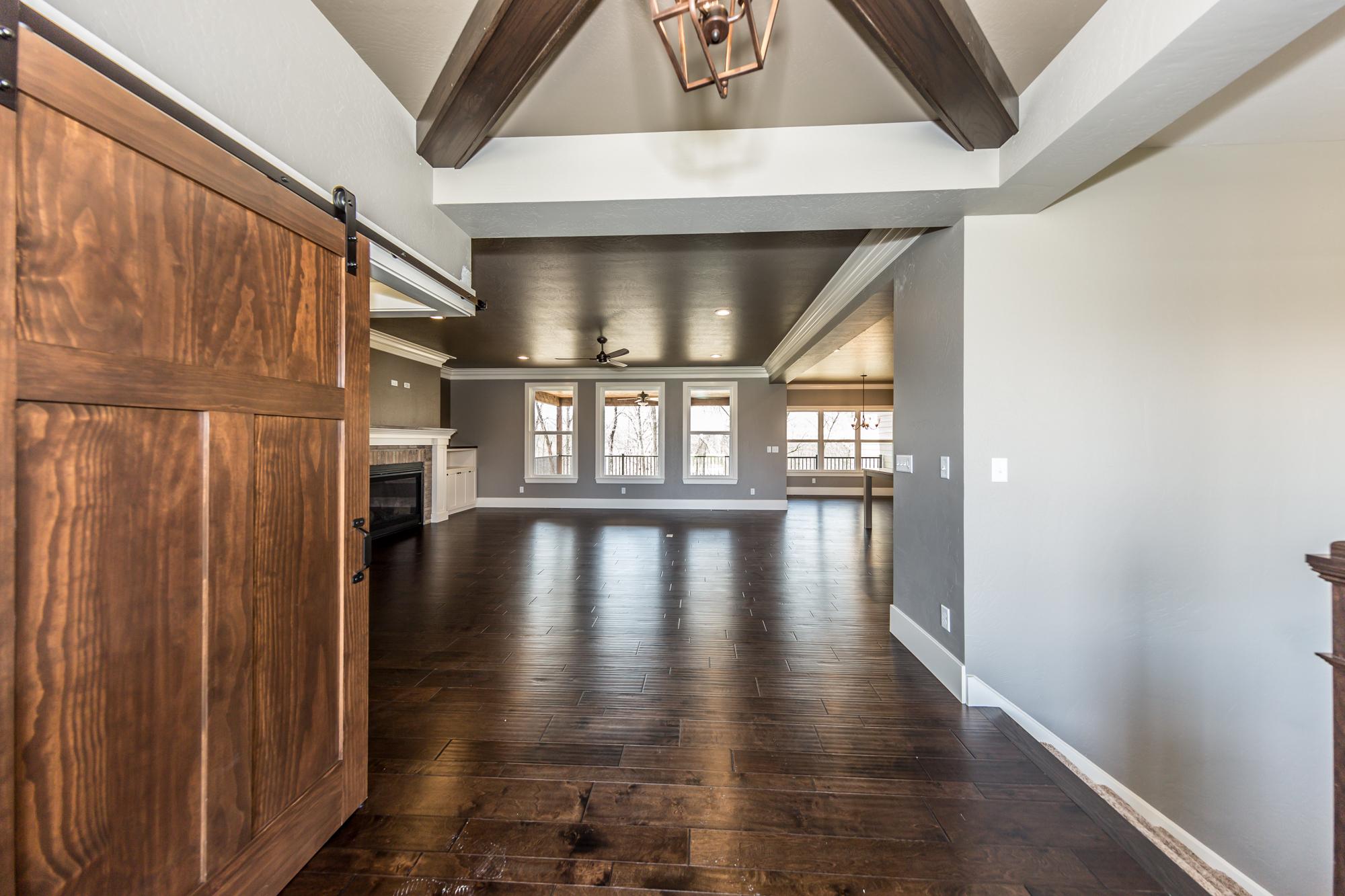 New-Construction-For-Sale-Bethel-Ridge-Farms-Scott-AFB-Illinois-1.jpg