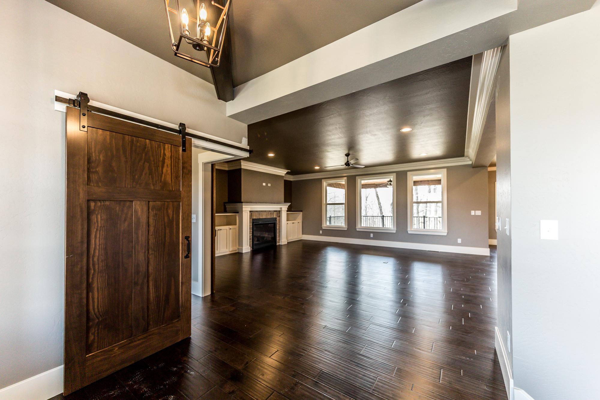 New-Construction-For-Sale-Bethel-Ridge-Farms-Scott-AFB-Illinois-2.jpg