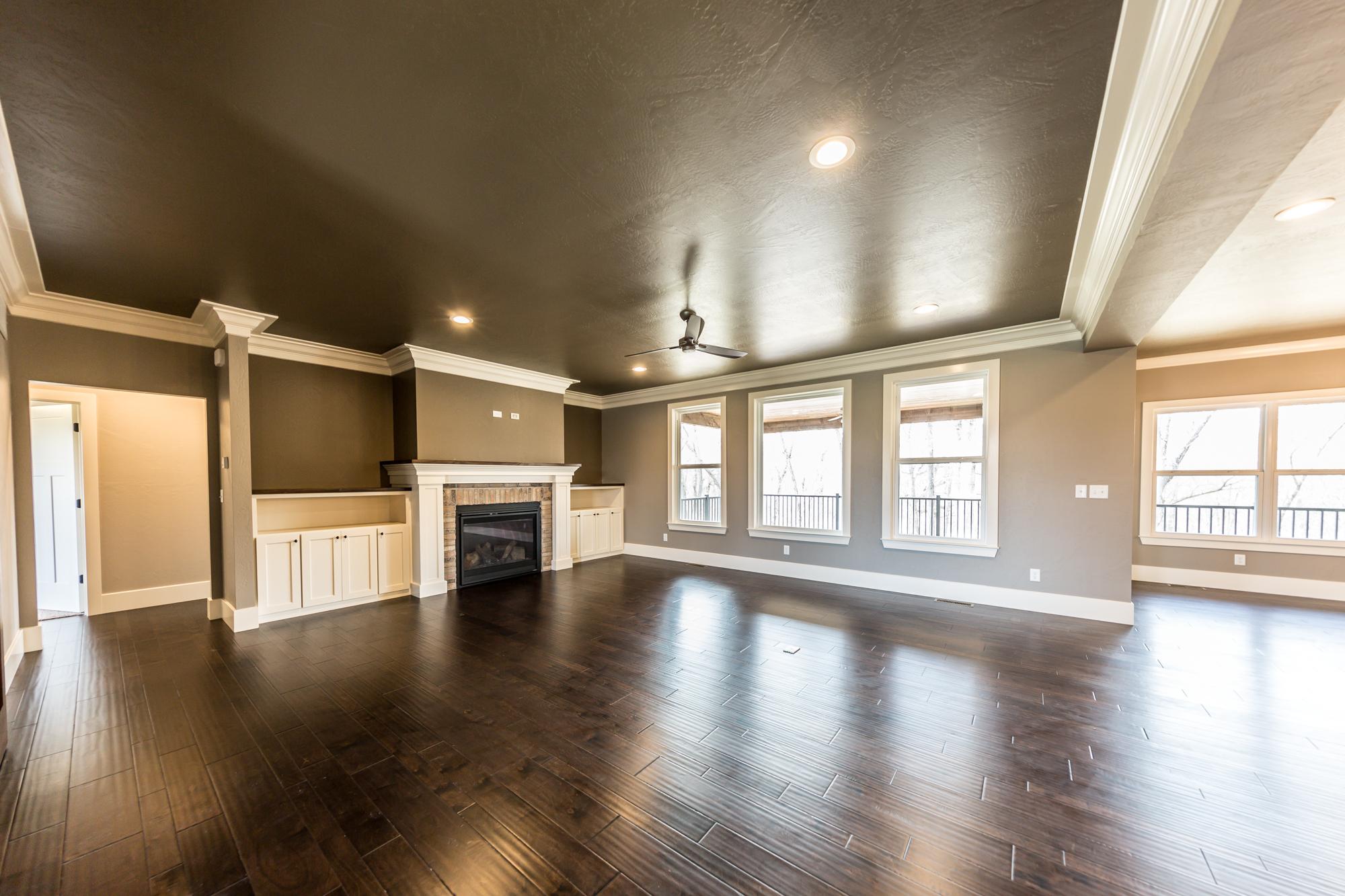 New-Construction-For-Sale-Bethel-Ridge-Farms-Scott-AFB-Illinois-3.jpg