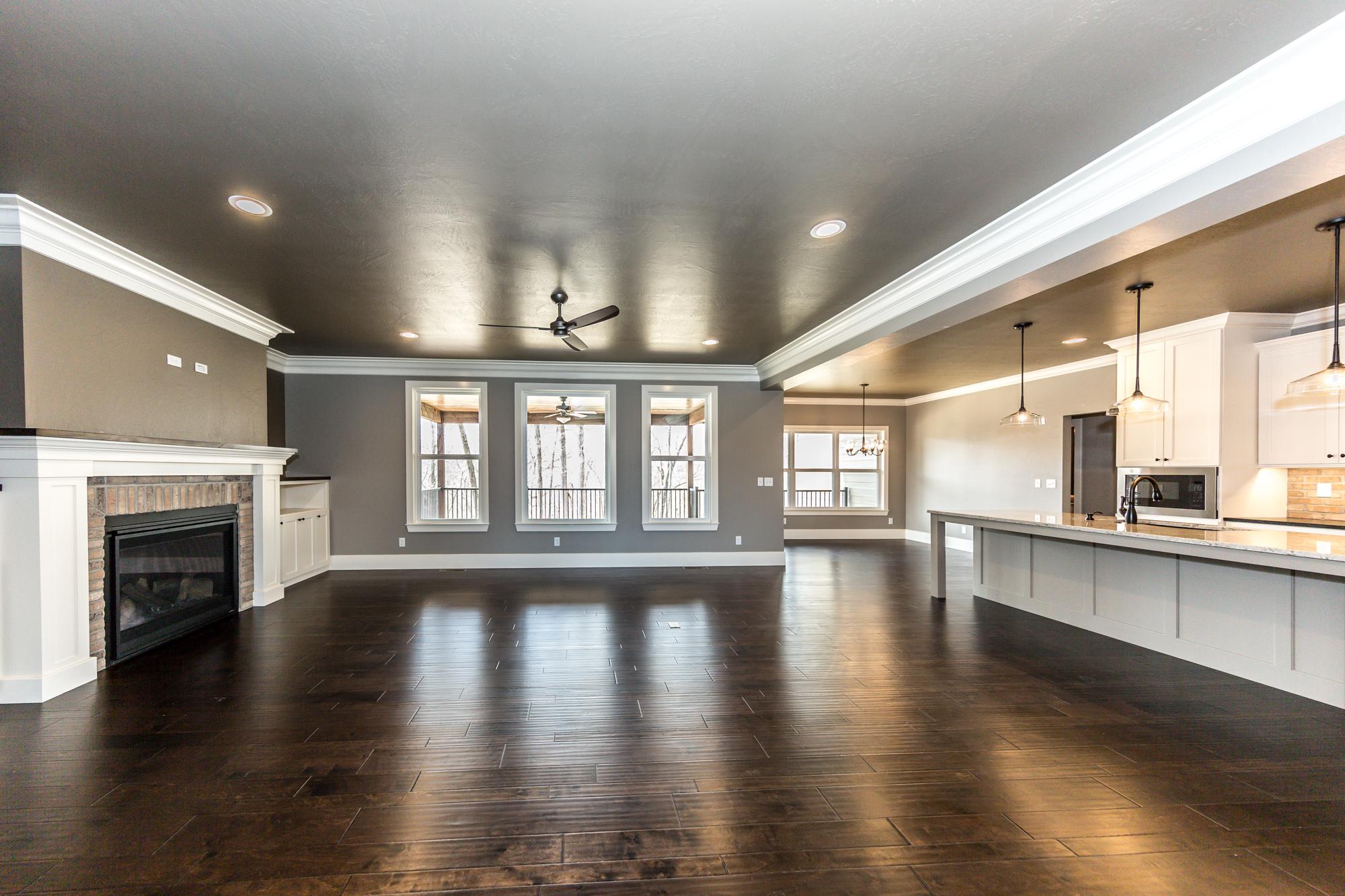 New-Construction-For-Sale-Bethel-Ridge-Farms-Scott-AFB-Illinois-4.jpg