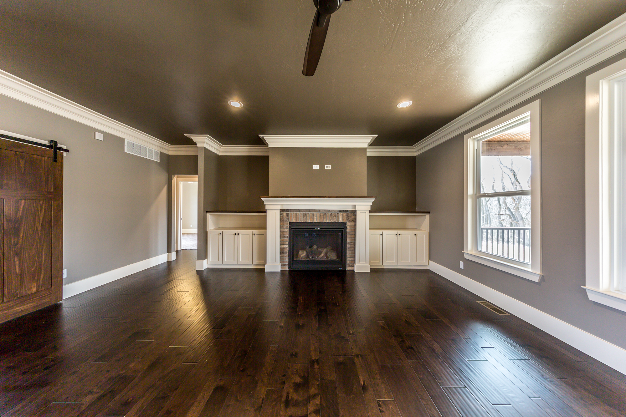New-Construction-For-Sale-Bethel-Ridge-Farms-Scott-AFB-Illinois-5.2.jpg