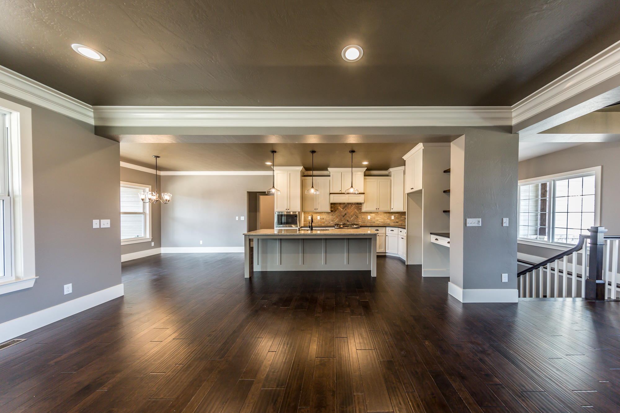 New-Construction-For-Sale-Bethel-Ridge-Farms-Scott-AFB-Illinois-7.0.jpg
