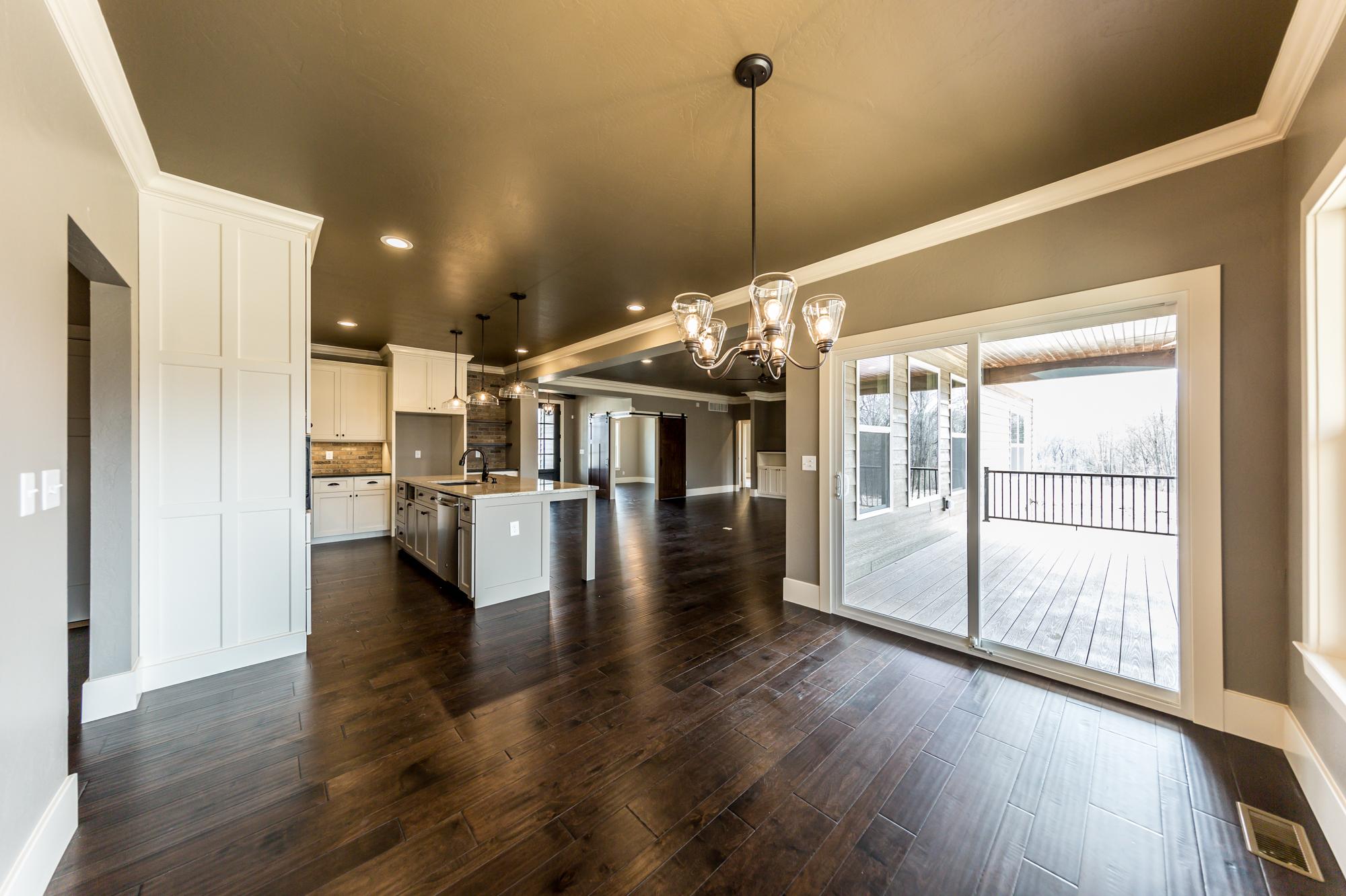 New-Construction-For-Sale-Bethel-Ridge-Farms-Scott-AFB-Illinois-9.0.jpg