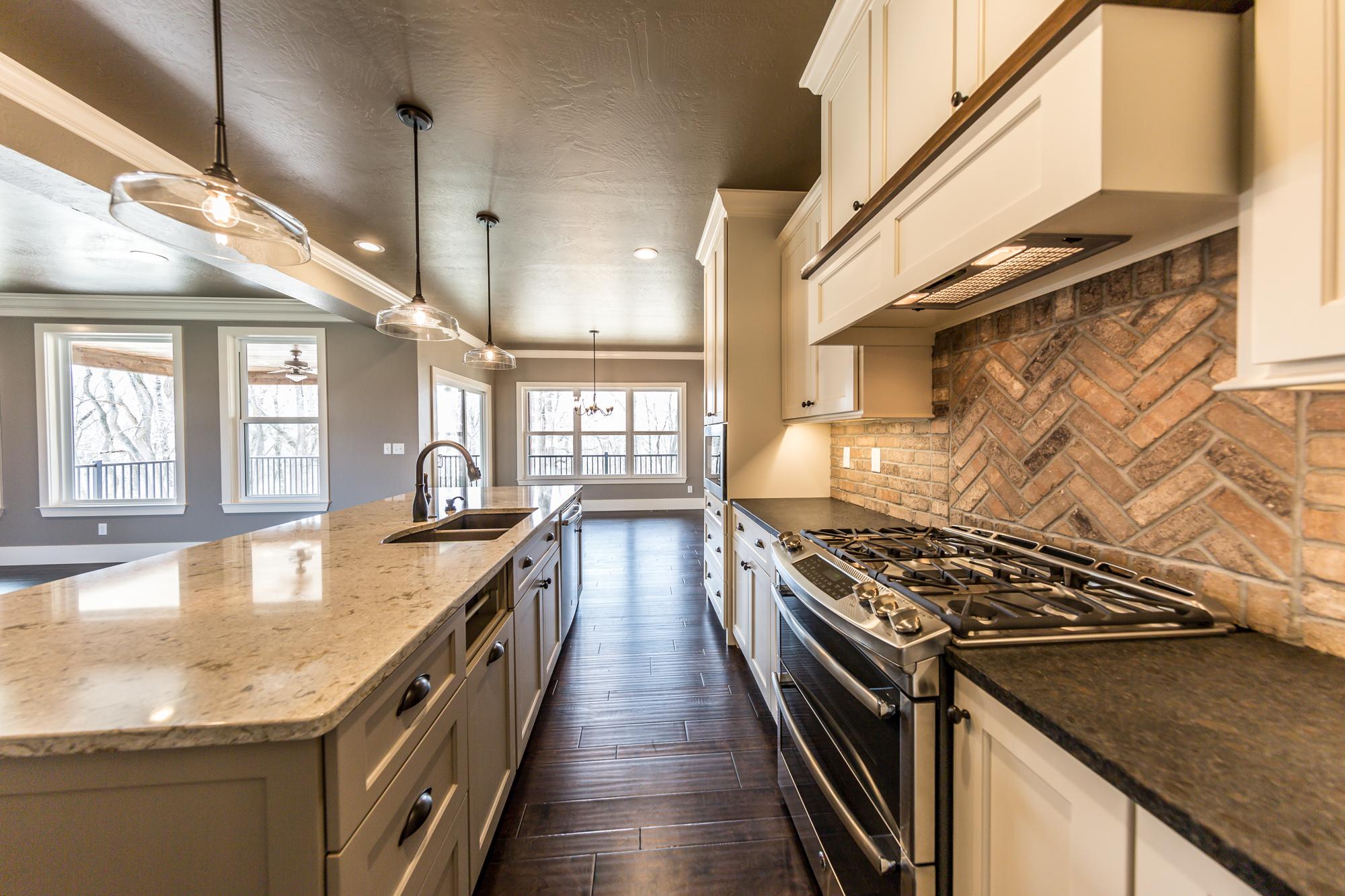 New-Construction-For-Sale-Bethel-Ridge-Farms-Scott-AFB-Illinois-10.4.jpg