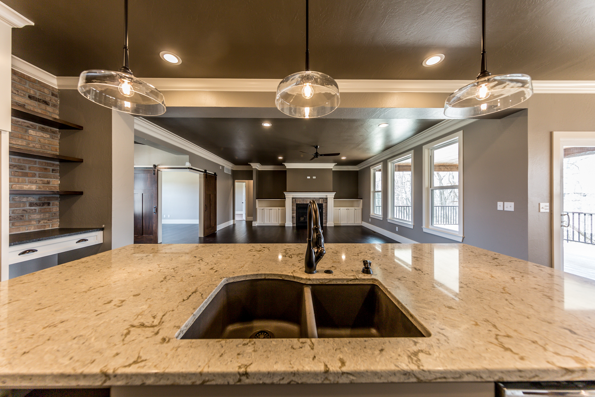 New-Construction-For-Sale-Bethel-Ridge-Farms-Scott-AFB-Illinois-12.jpg