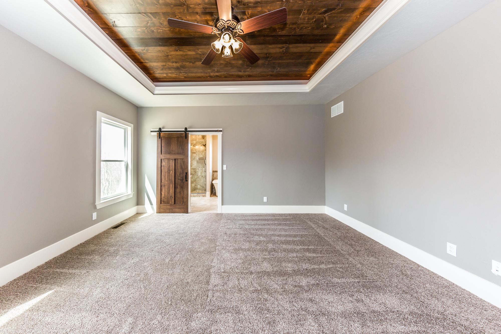 New-Construction-For-Sale-Bethel-Ridge-Farms-Scott-AFB-Illinois-22.jpg