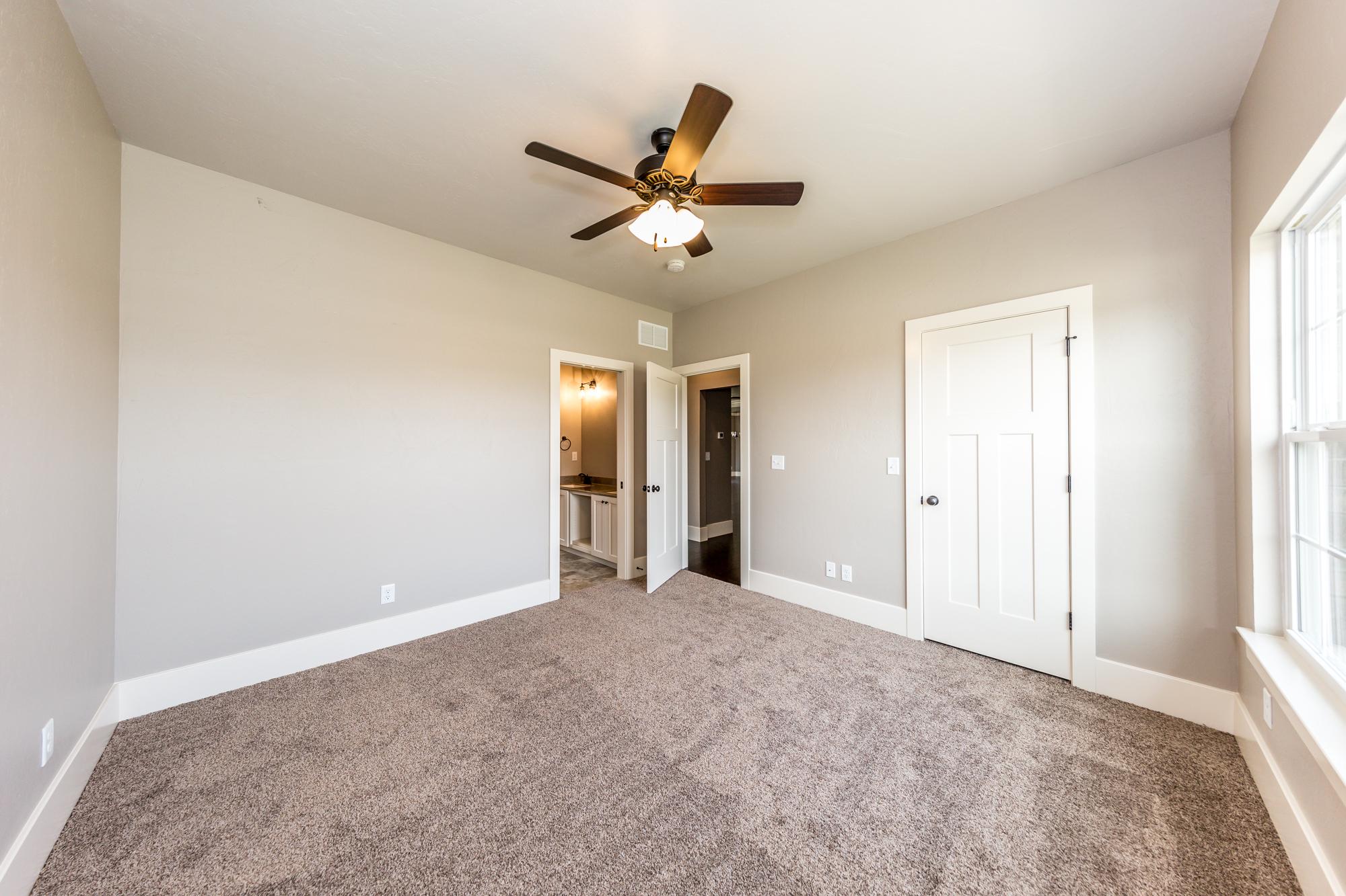 New-Construction-For-Sale-Bethel-Ridge-Farms-Scott-AFB-Illinois-29.jpg