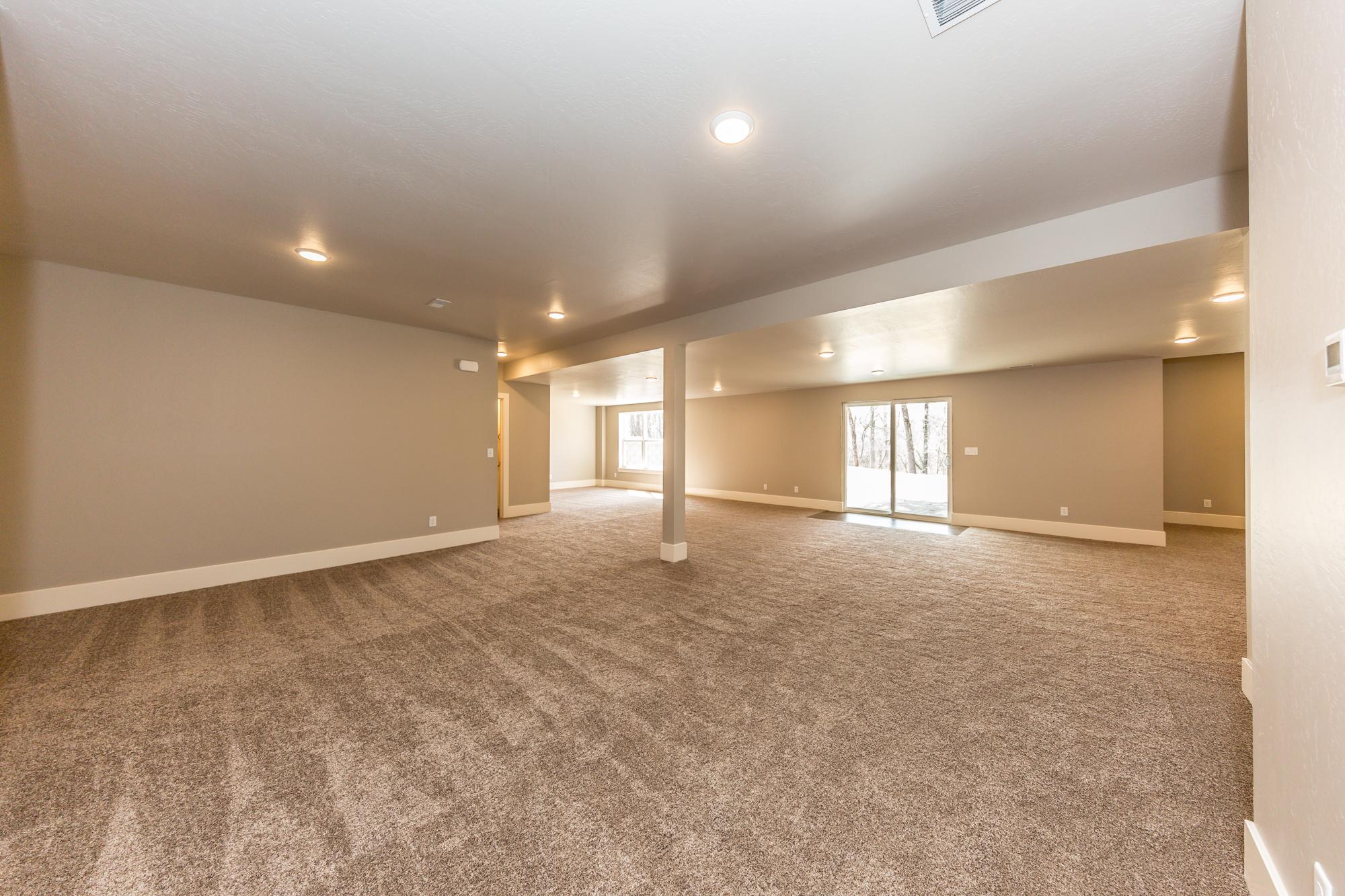 New-Construction-For-Sale-Bethel-Ridge-Farms-Scott-AFB-Illinois-31.0.jpg