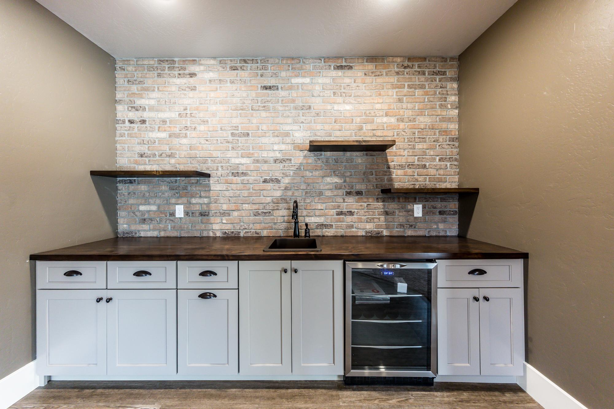New-Construction-For-Sale-Bethel-Ridge-Farms-Scott-AFB-Illinois-34.jpg