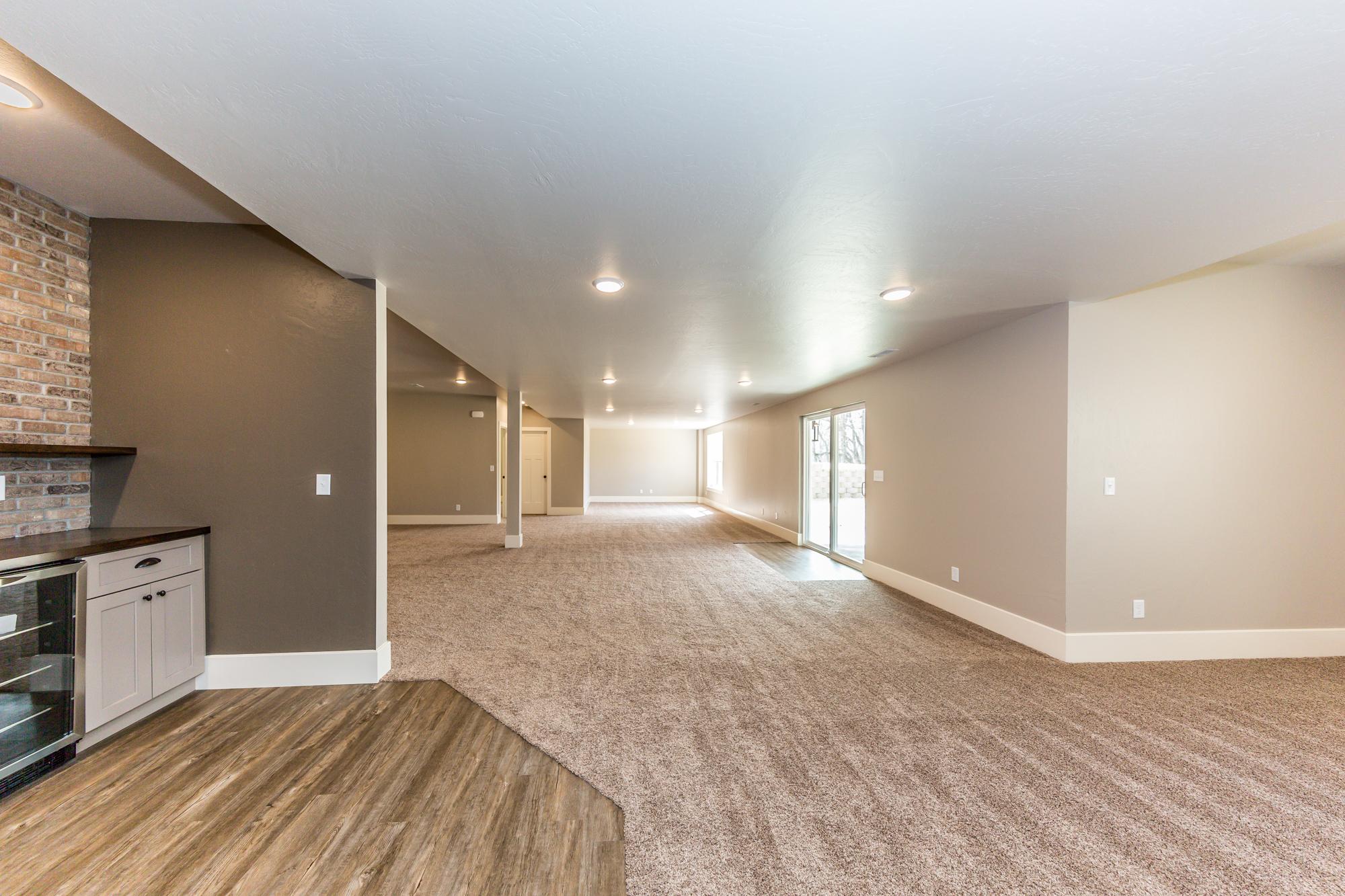 New-Construction-For-Sale-Bethel-Ridge-Farms-Scott-AFB-Illinois-35.jpg