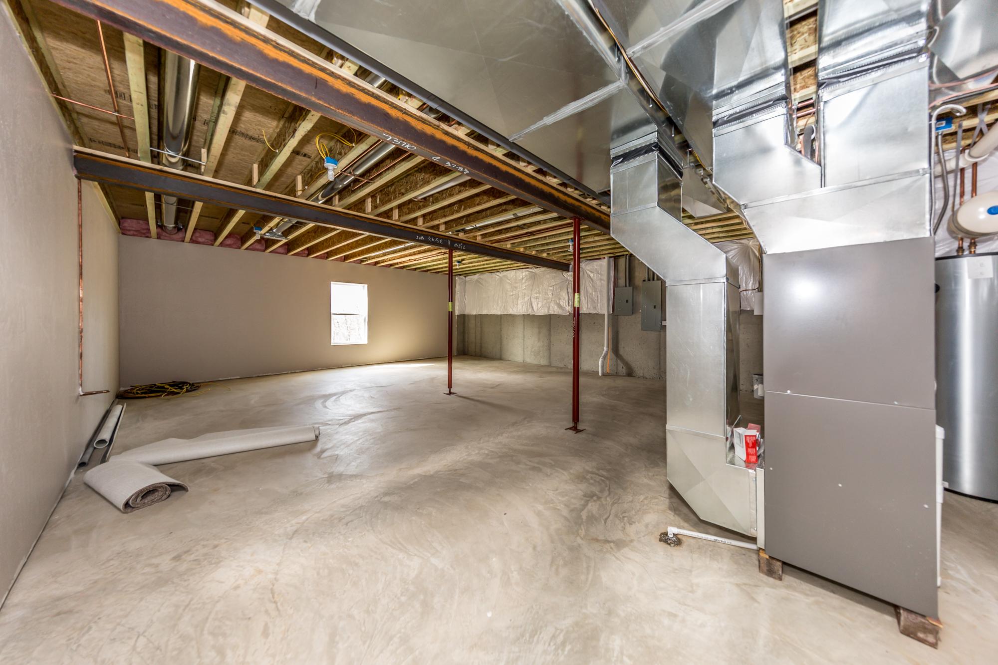 New-Construction-For-Sale-Bethel-Ridge-Farms-Scott-AFB-Illinois-39.jpg